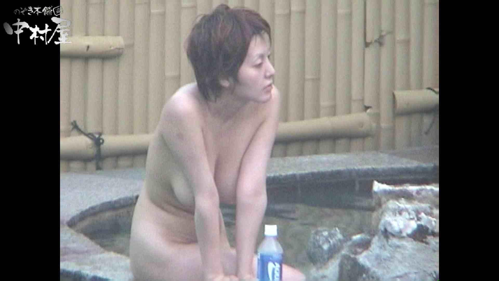 Aquaな露天風呂Vol.959 盗撮シリーズ | 露天風呂編  80PIX 57