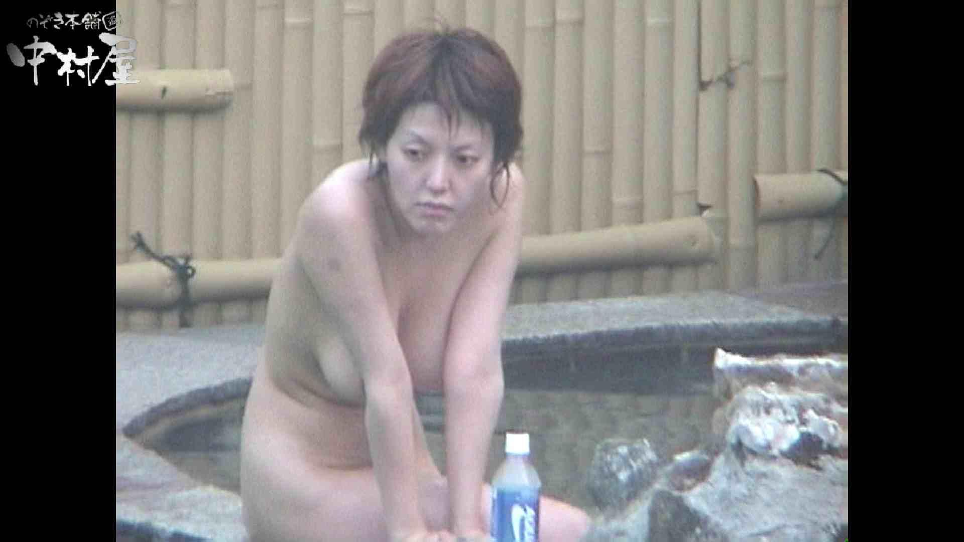 Aquaな露天風呂Vol.959 盗撮シリーズ | 露天風呂編  80PIX 63