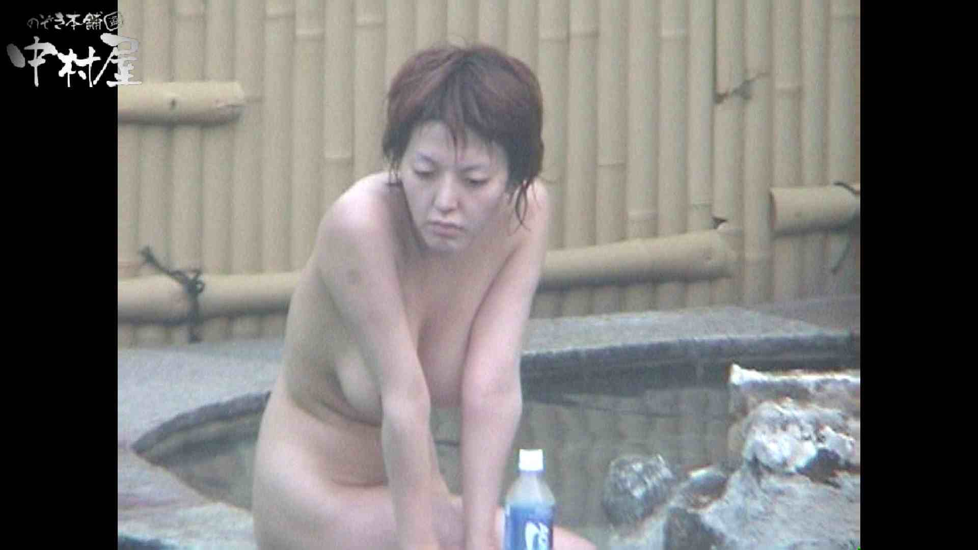 Aquaな露天風呂Vol.959 盗撮シリーズ | 露天風呂編  80PIX 65