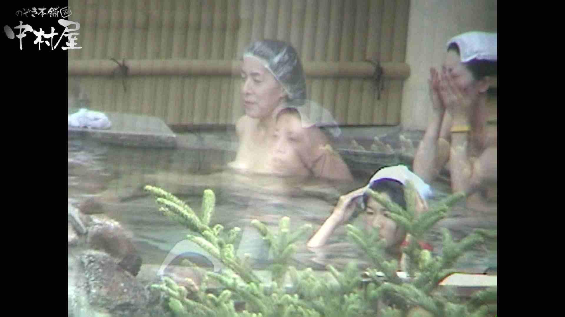 Aquaな露天風呂Vol.960 盗撮シリーズ   露天風呂編  104PIX 5