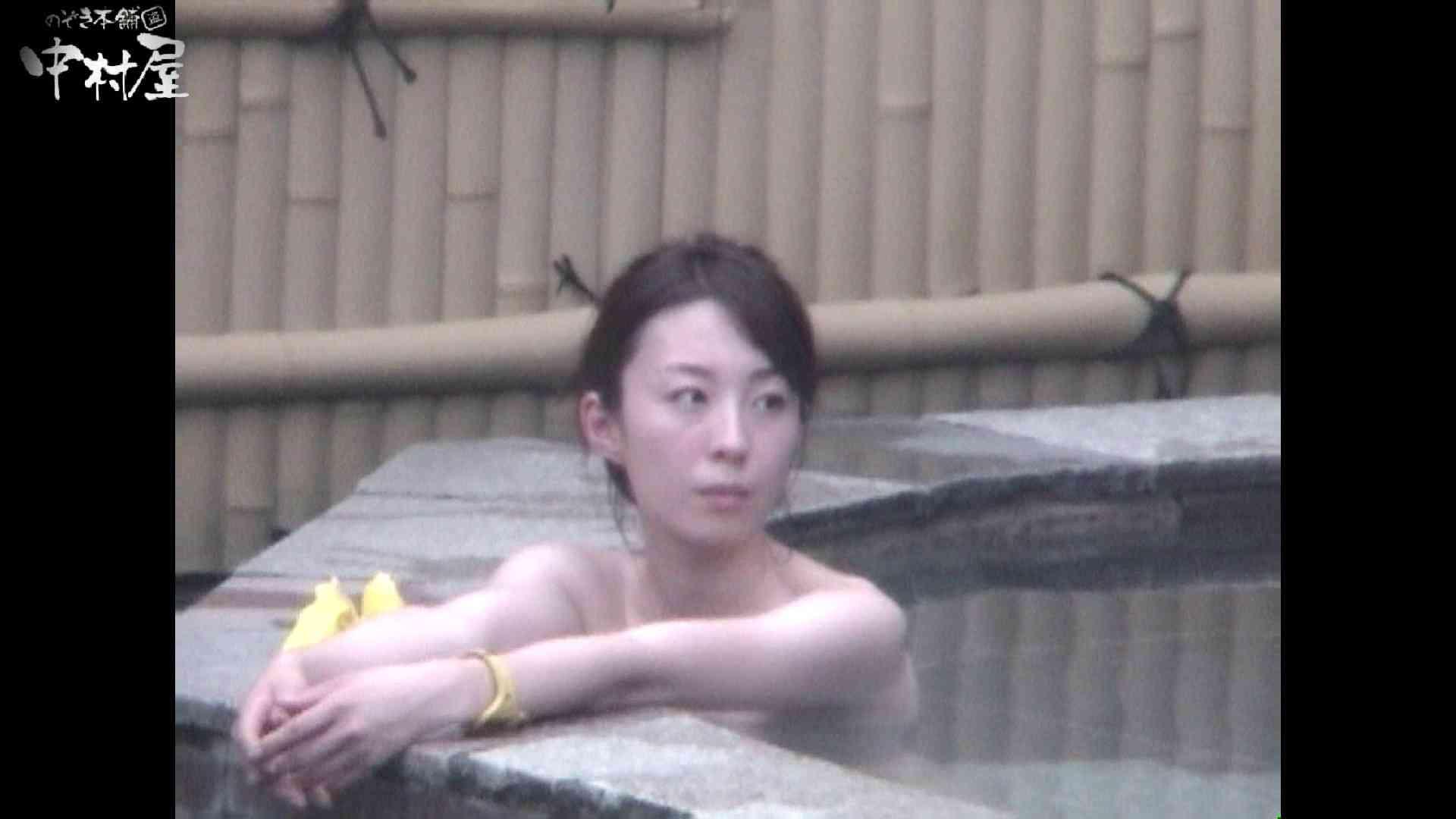 Aquaな露天風呂Vol.964 露天風呂編  112PIX 8