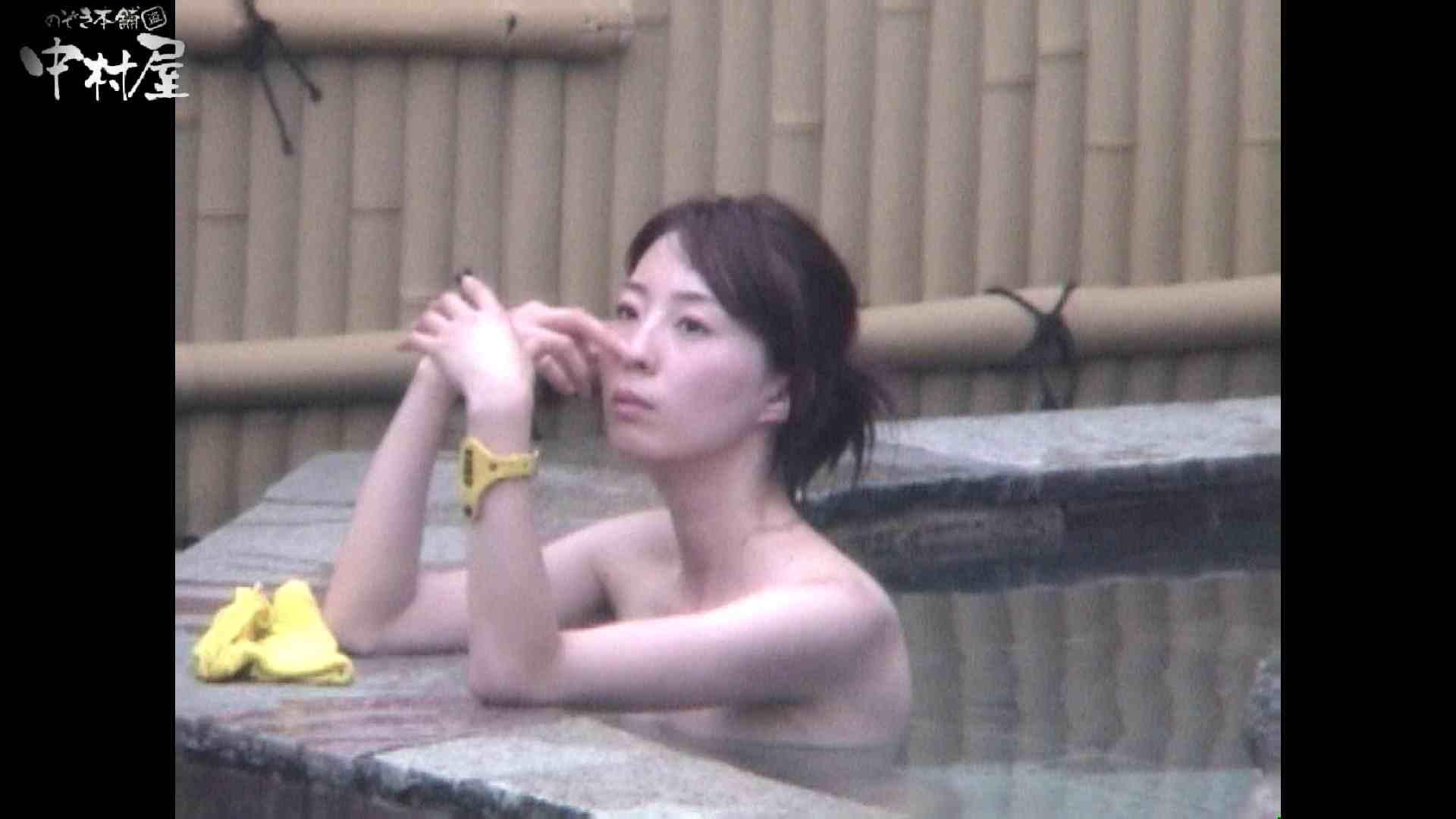 Aquaな露天風呂Vol.964 露天風呂編 | 盗撮シリーズ  112PIX 49