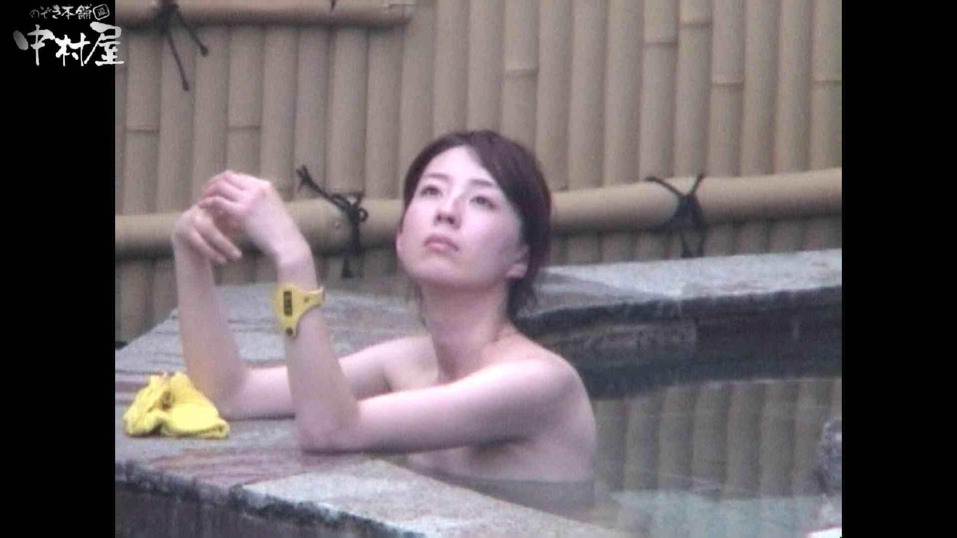 Aquaな露天風呂Vol.964 露天風呂編  112PIX 56