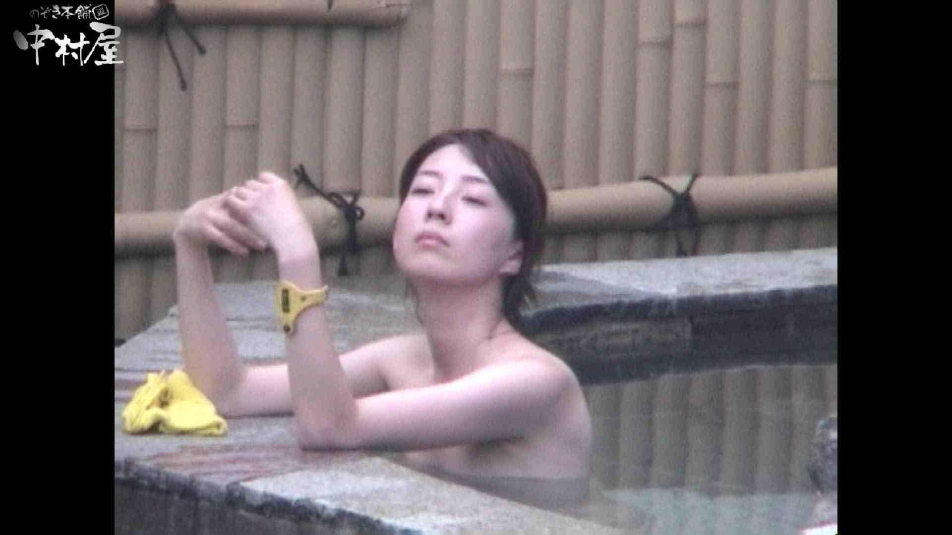 Aquaな露天風呂Vol.964 露天風呂編 | 盗撮シリーズ  112PIX 57