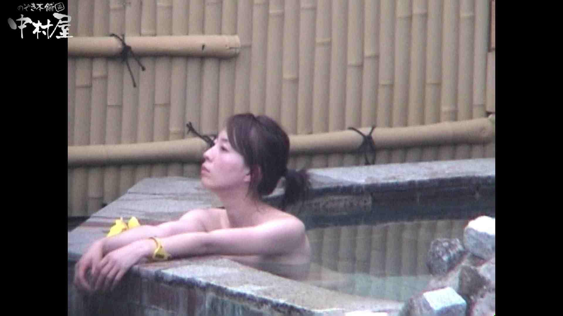 Aquaな露天風呂Vol.964 露天風呂編  112PIX 72