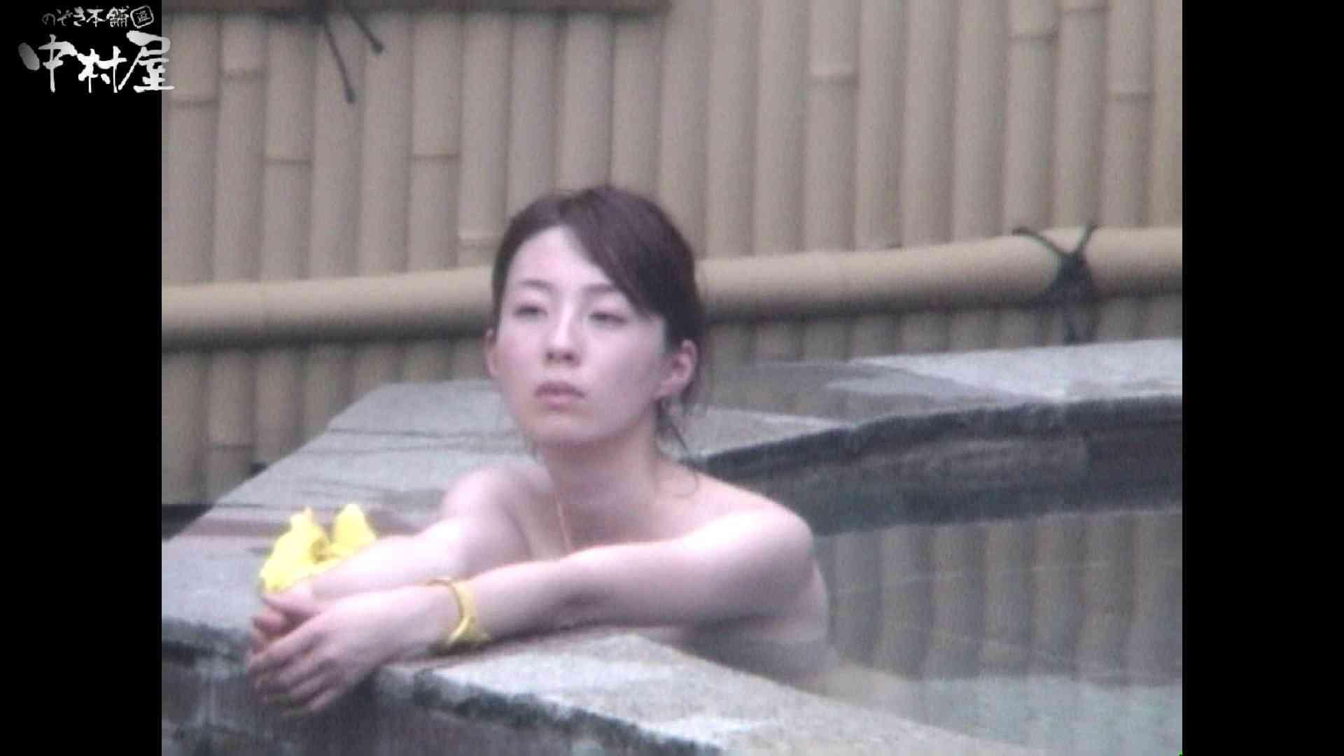 Aquaな露天風呂Vol.964 露天風呂編  112PIX 102