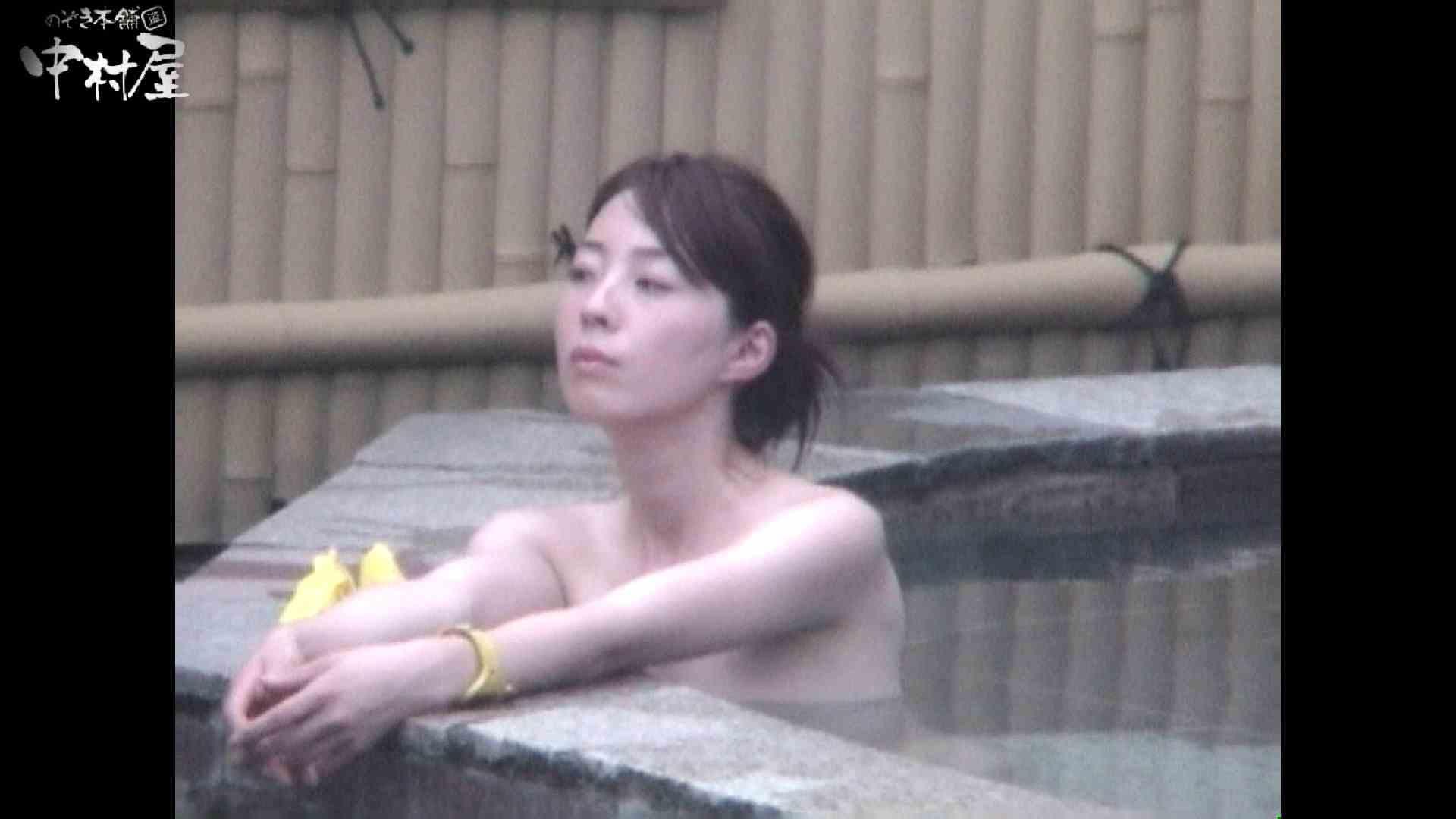 Aquaな露天風呂Vol.964 露天風呂編  112PIX 112