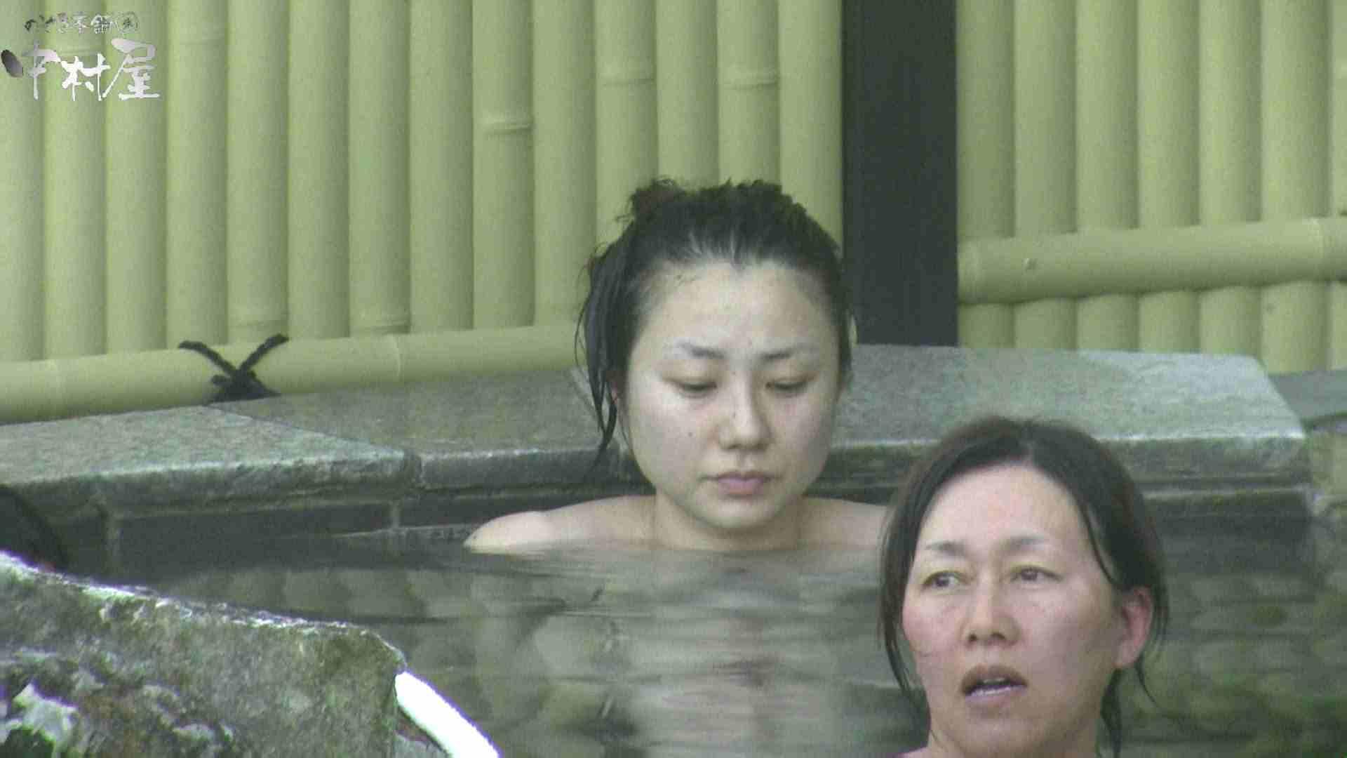 Aquaな露天風呂Vol.969 露天風呂編 | 盗撮シリーズ  113PIX 1