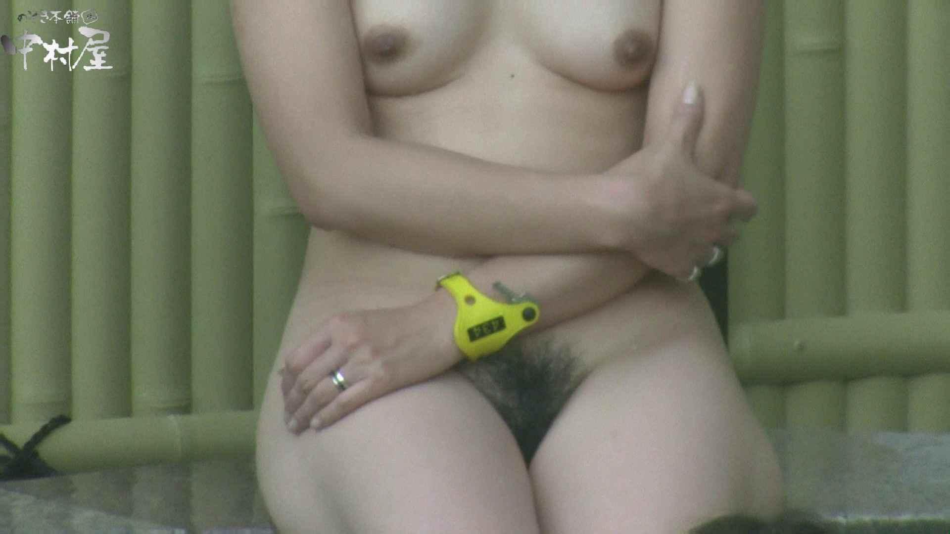 Aquaな露天風呂Vol.969 露天風呂編 | 盗撮シリーズ  113PIX 5