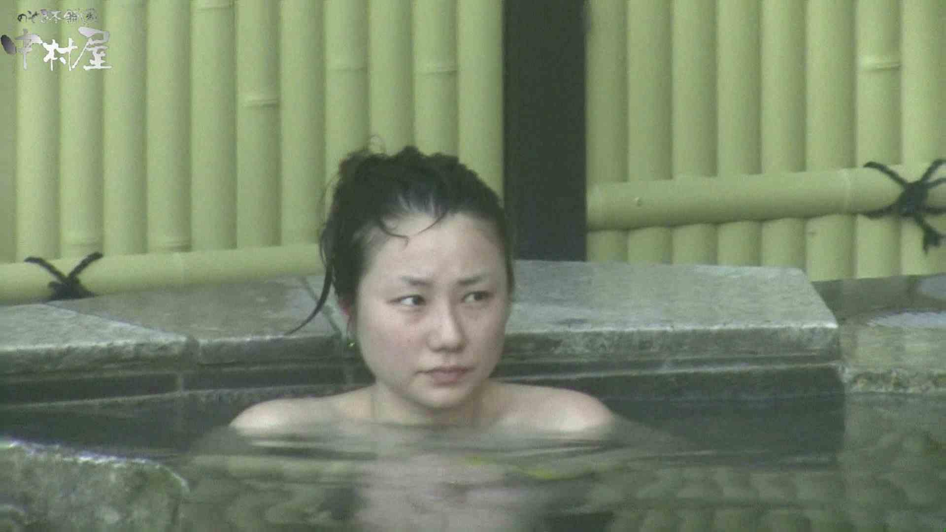 Aquaな露天風呂Vol.969 露天風呂編  113PIX 10