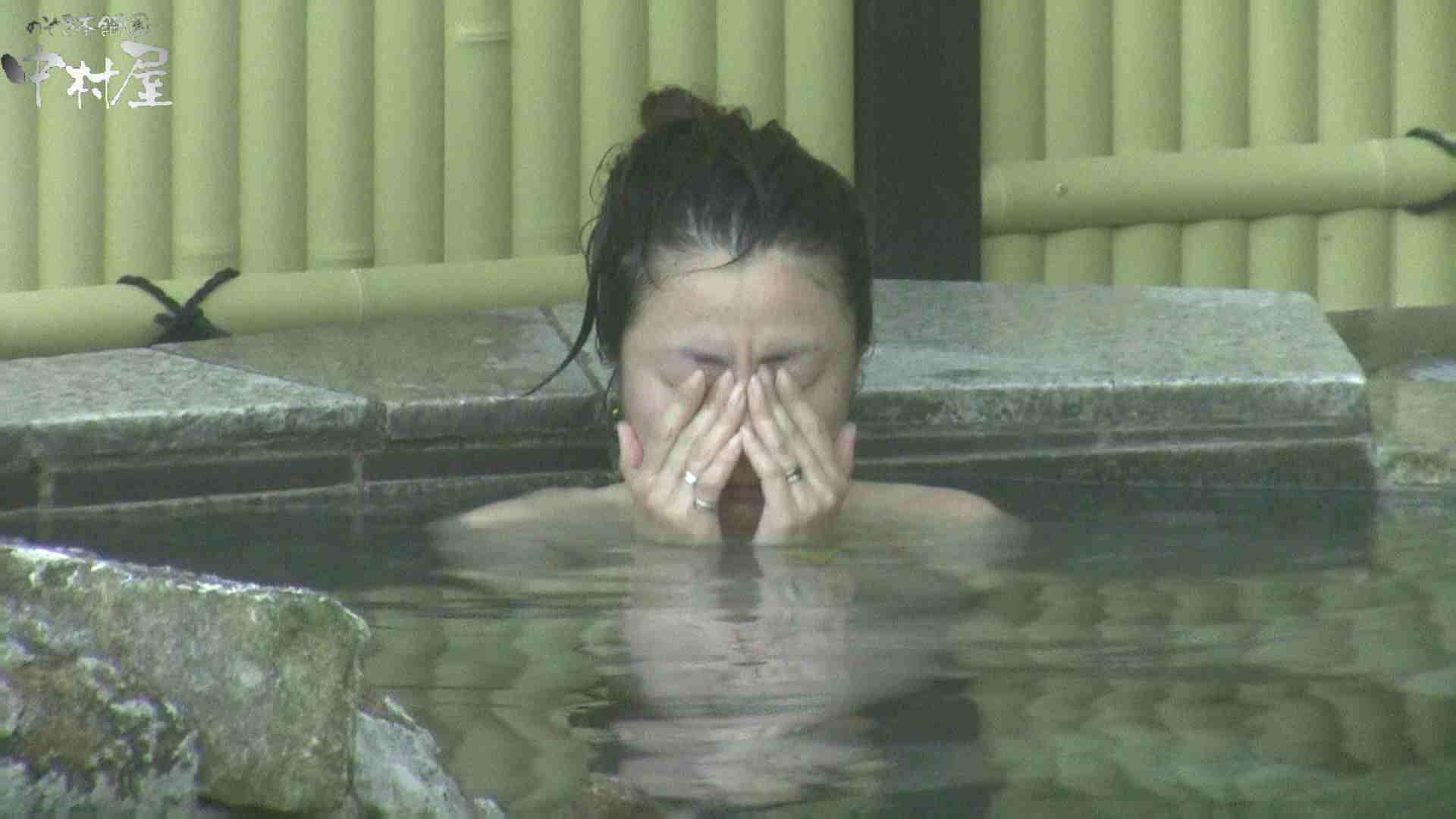 Aquaな露天風呂Vol.969 露天風呂編  113PIX 12