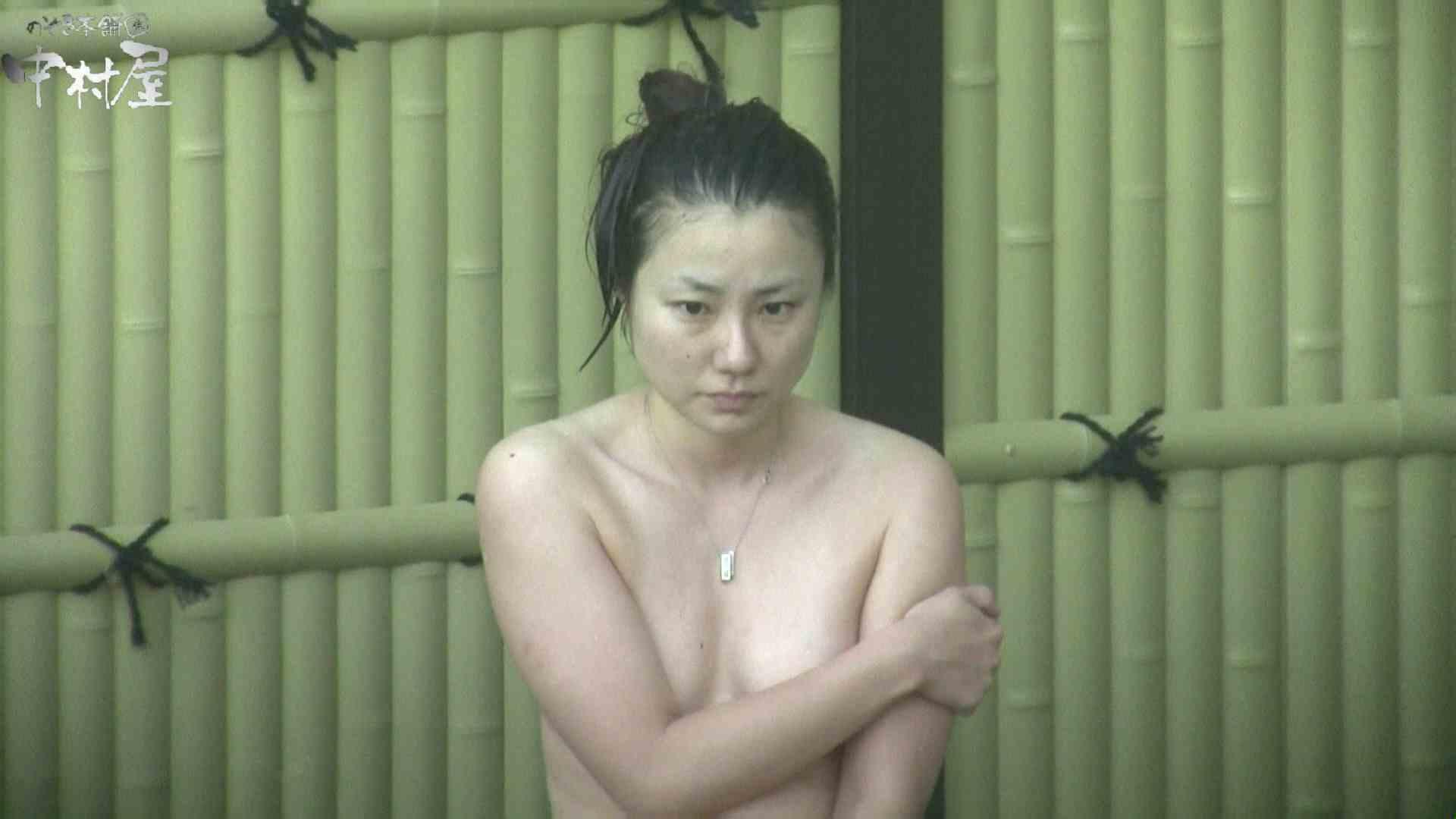 Aquaな露天風呂Vol.969 露天風呂編 | 盗撮シリーズ  113PIX 31