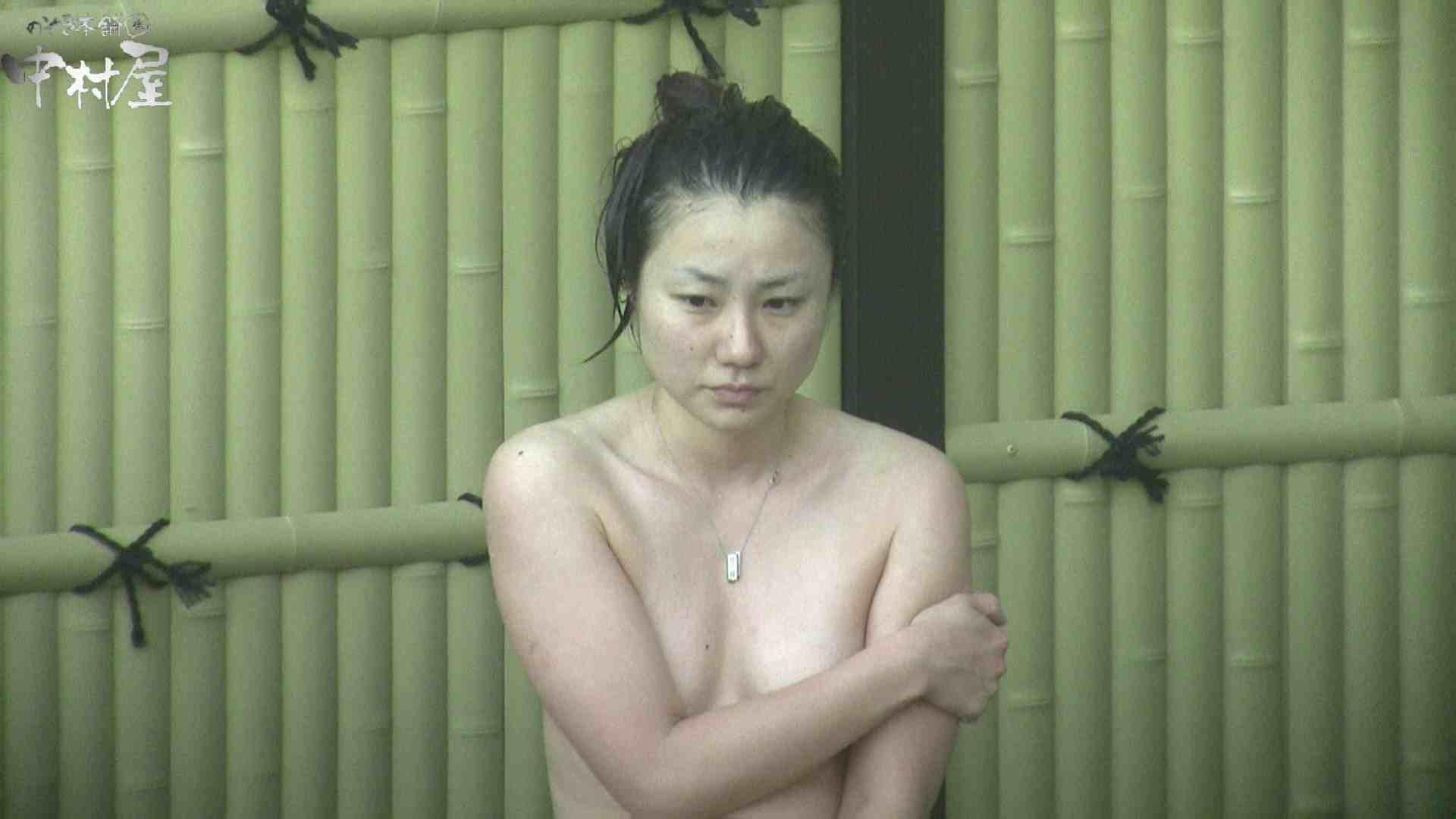 Aquaな露天風呂Vol.969 露天風呂編  113PIX 32