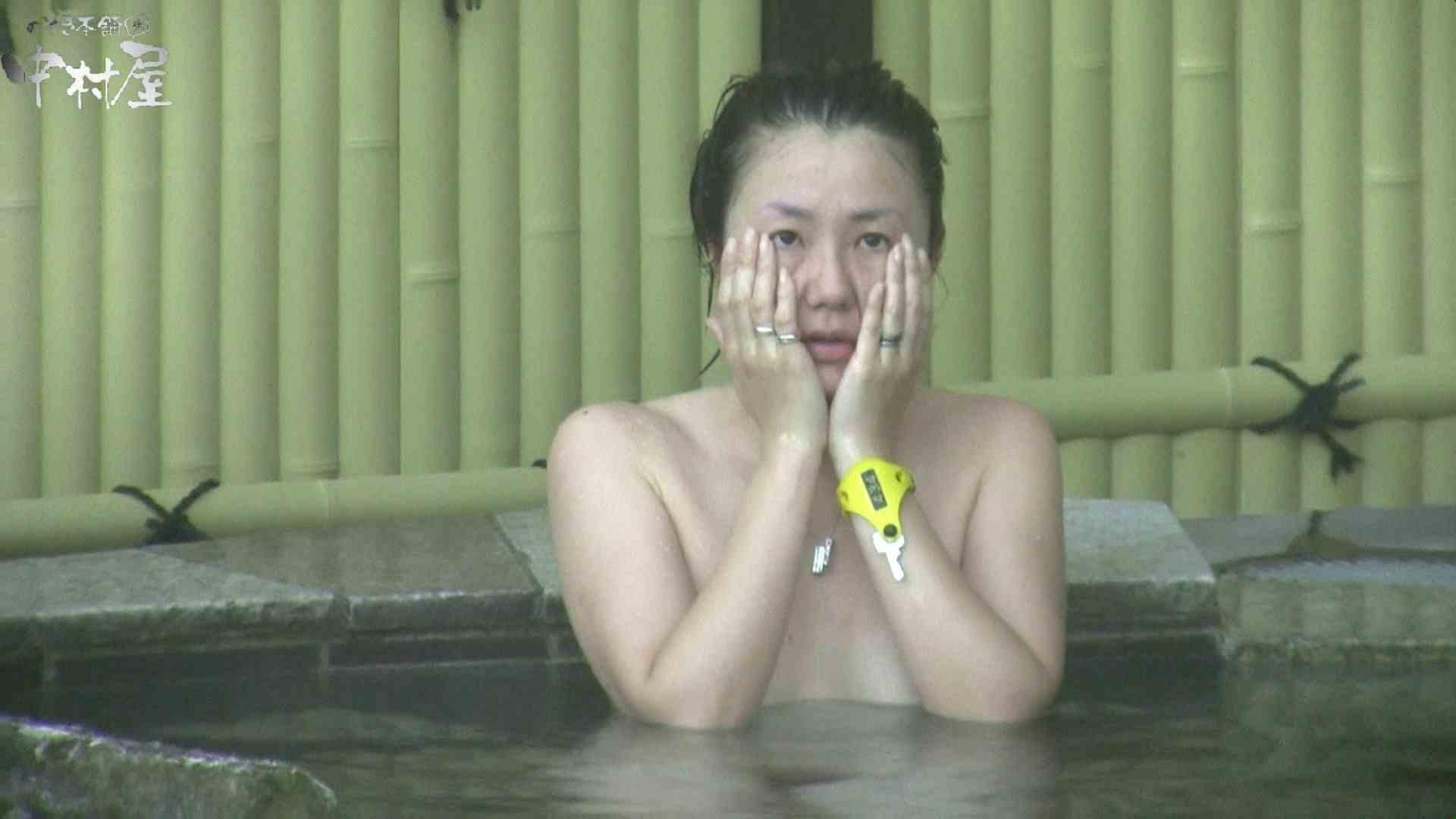 Aquaな露天風呂Vol.969 露天風呂編 | 盗撮シリーズ  113PIX 45