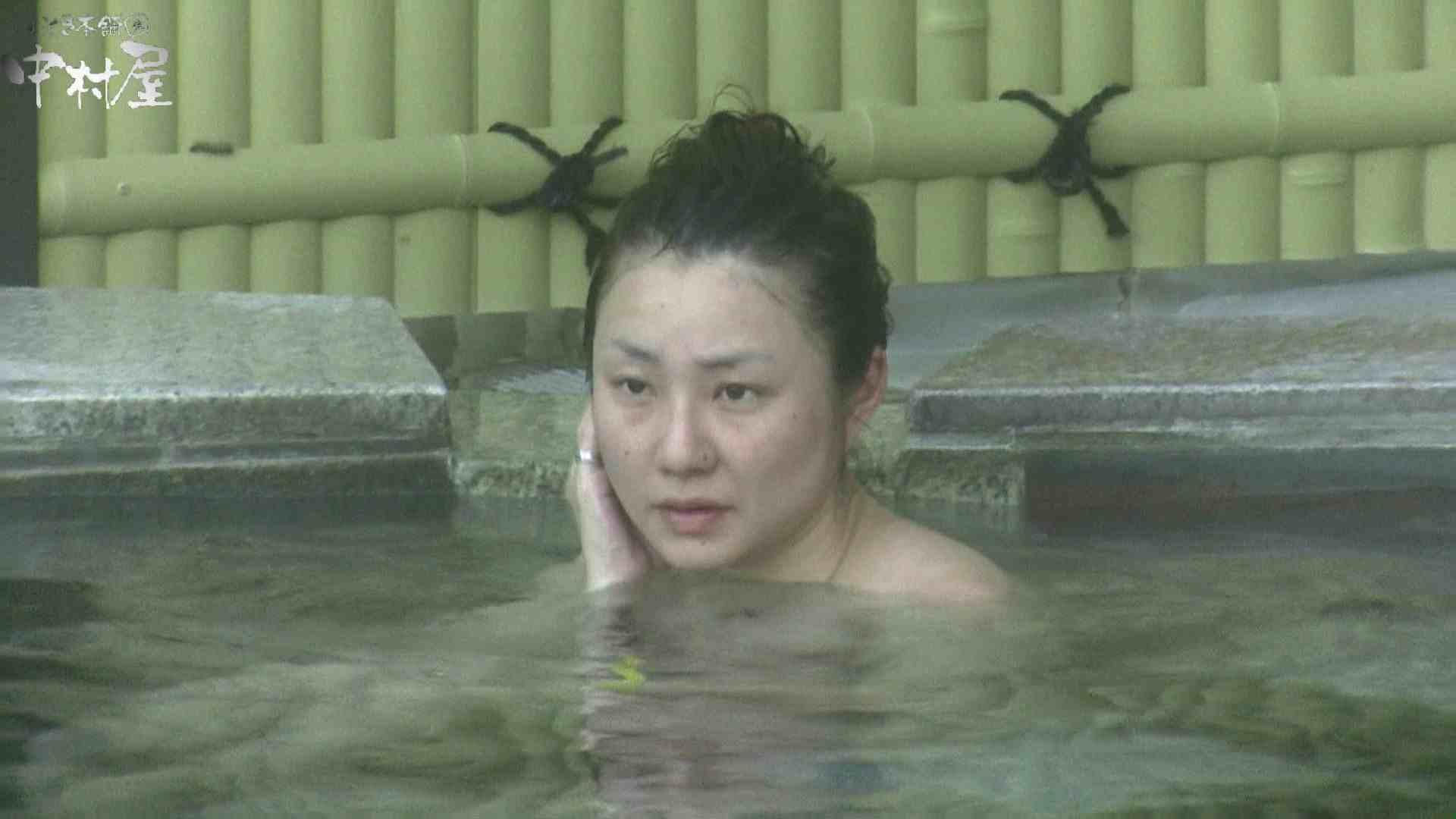 Aquaな露天風呂Vol.969 露天風呂編 | 盗撮シリーズ  113PIX 103