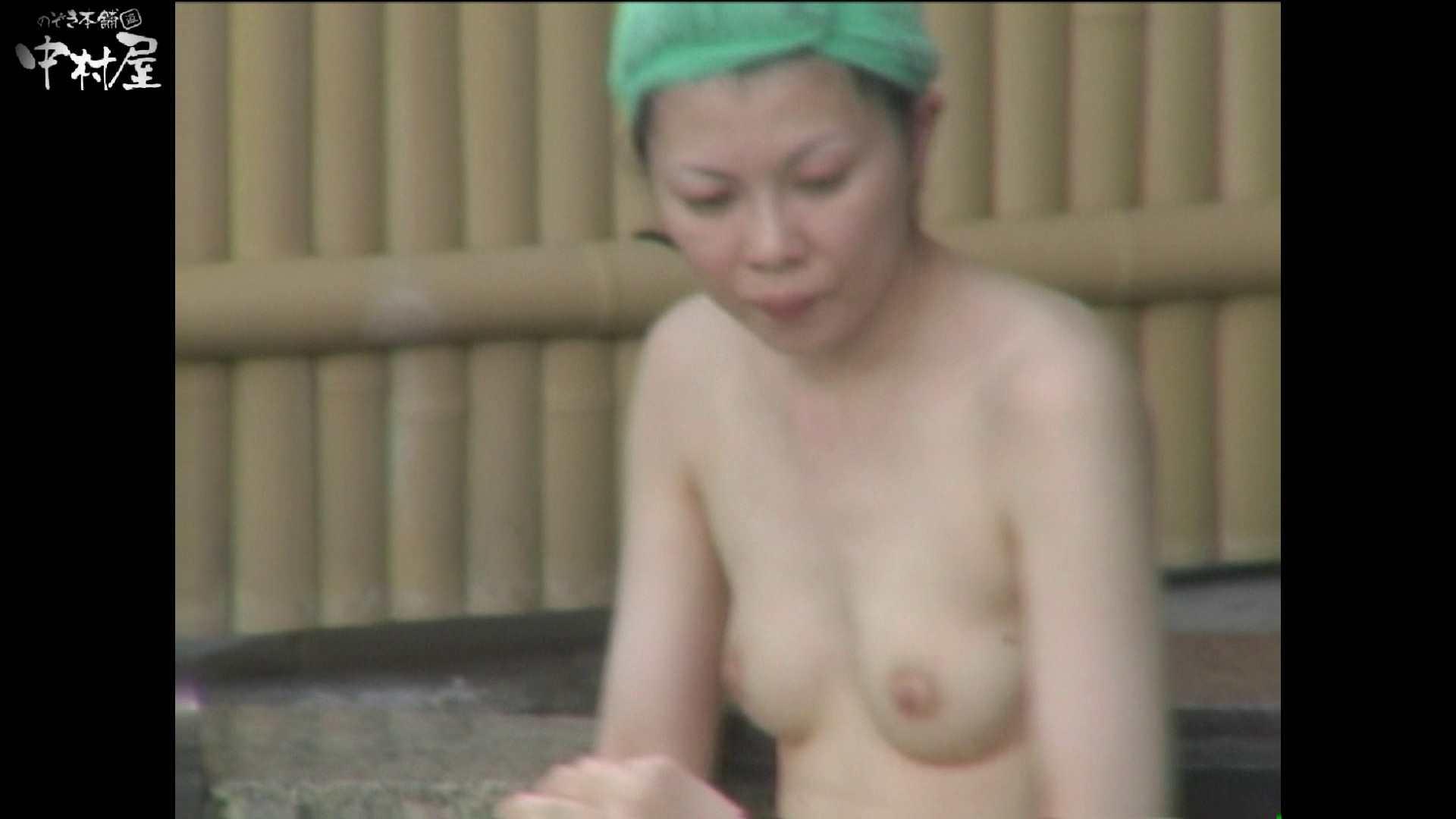 Aquaな露天風呂Vol.981 露天風呂編 | 盗撮シリーズ  104PIX 15