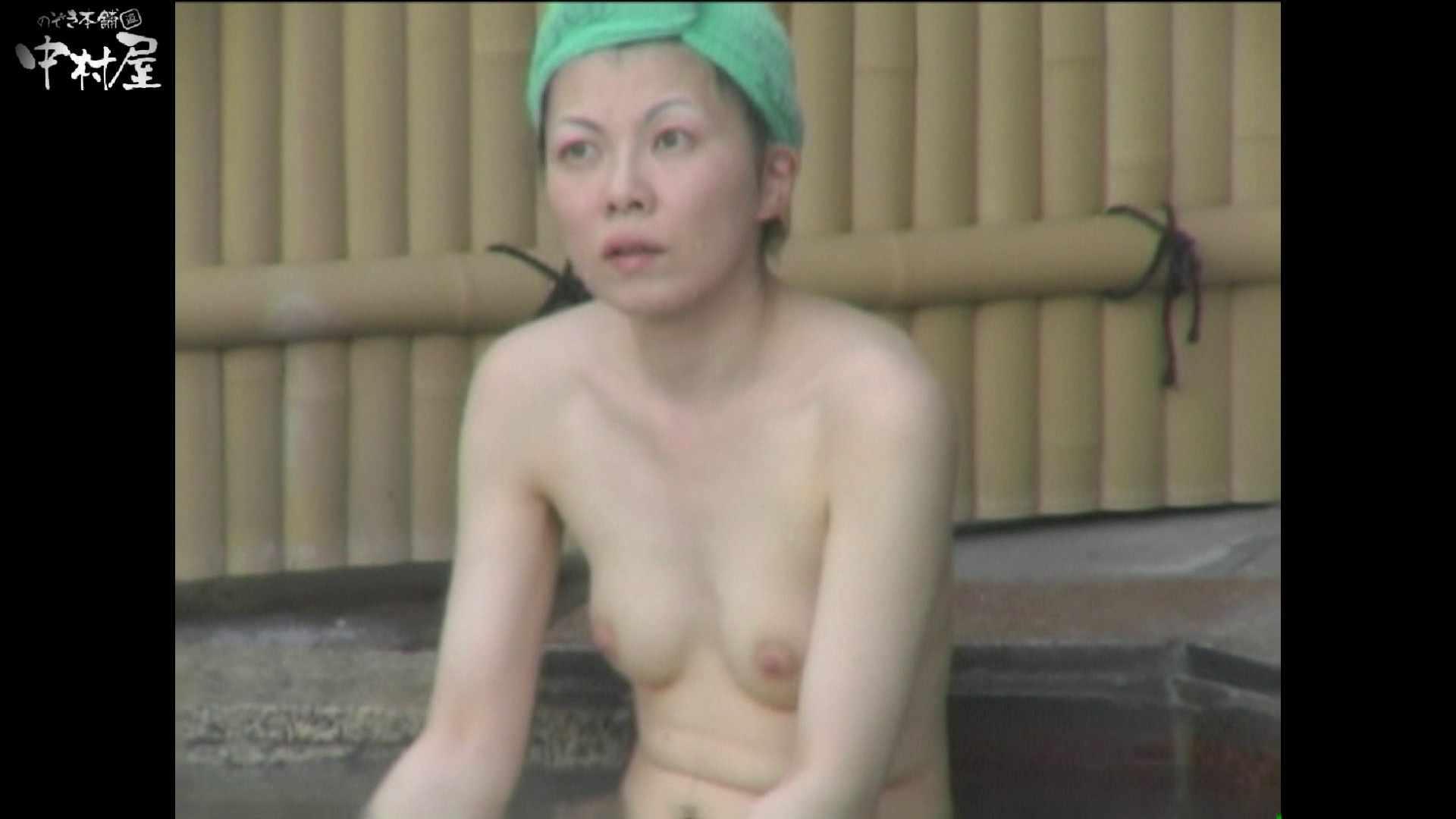 Aquaな露天風呂Vol.981 露天風呂編 | 盗撮シリーズ  104PIX 29