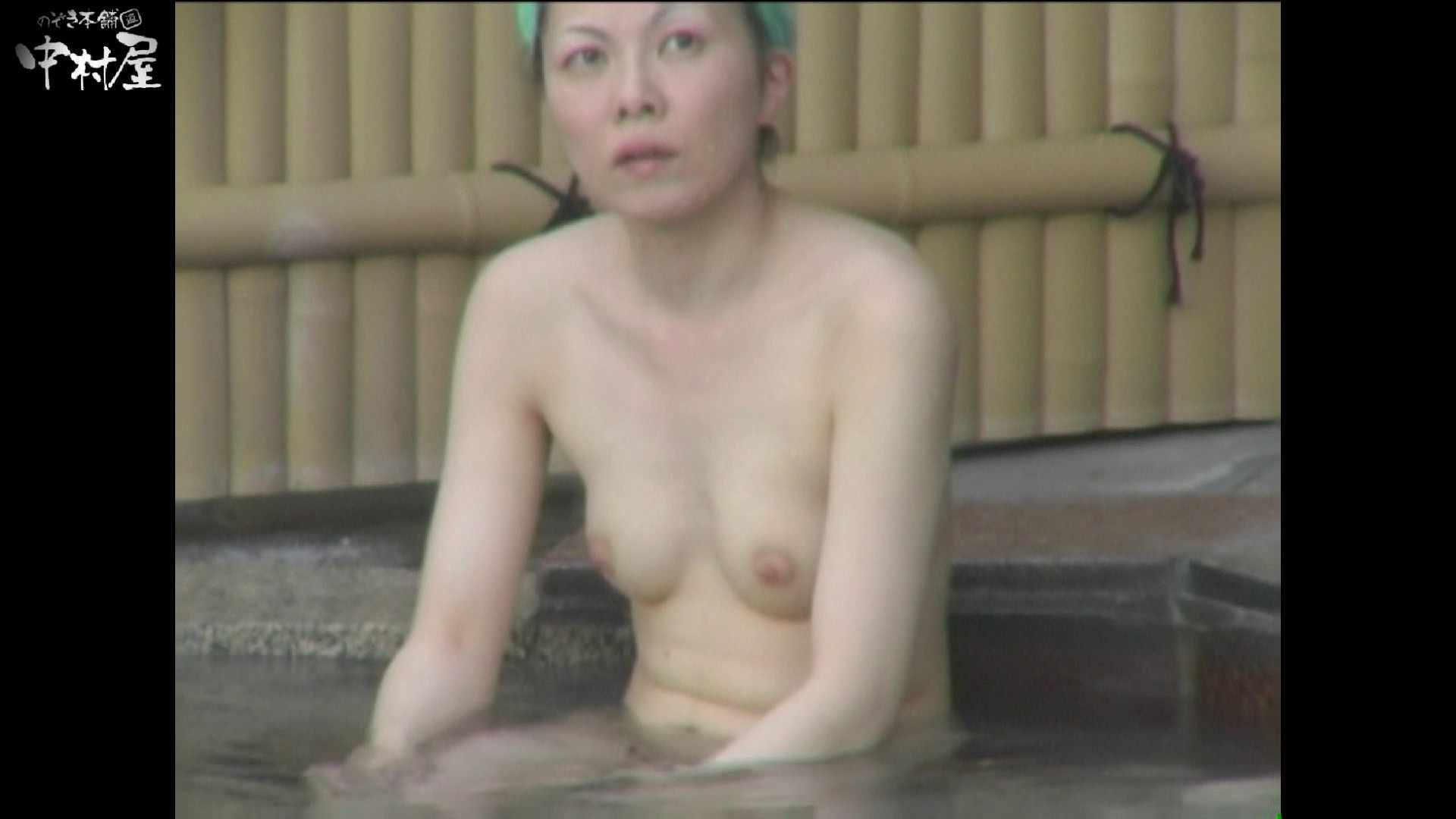 Aquaな露天風呂Vol.981 露天風呂編  104PIX 30