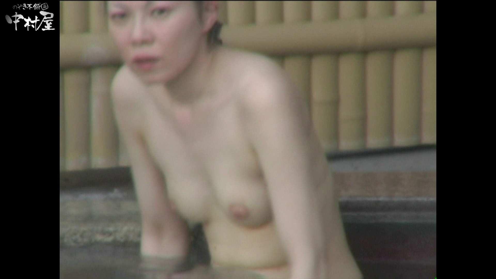 Aquaな露天風呂Vol.981 露天風呂編 | 盗撮シリーズ  104PIX 57