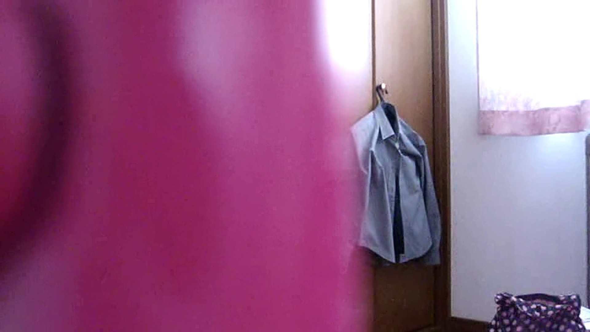 Vol.01 葵のいつもと変わらぬ朝の日常をご覧ください。 巨乳編  110PIX 58