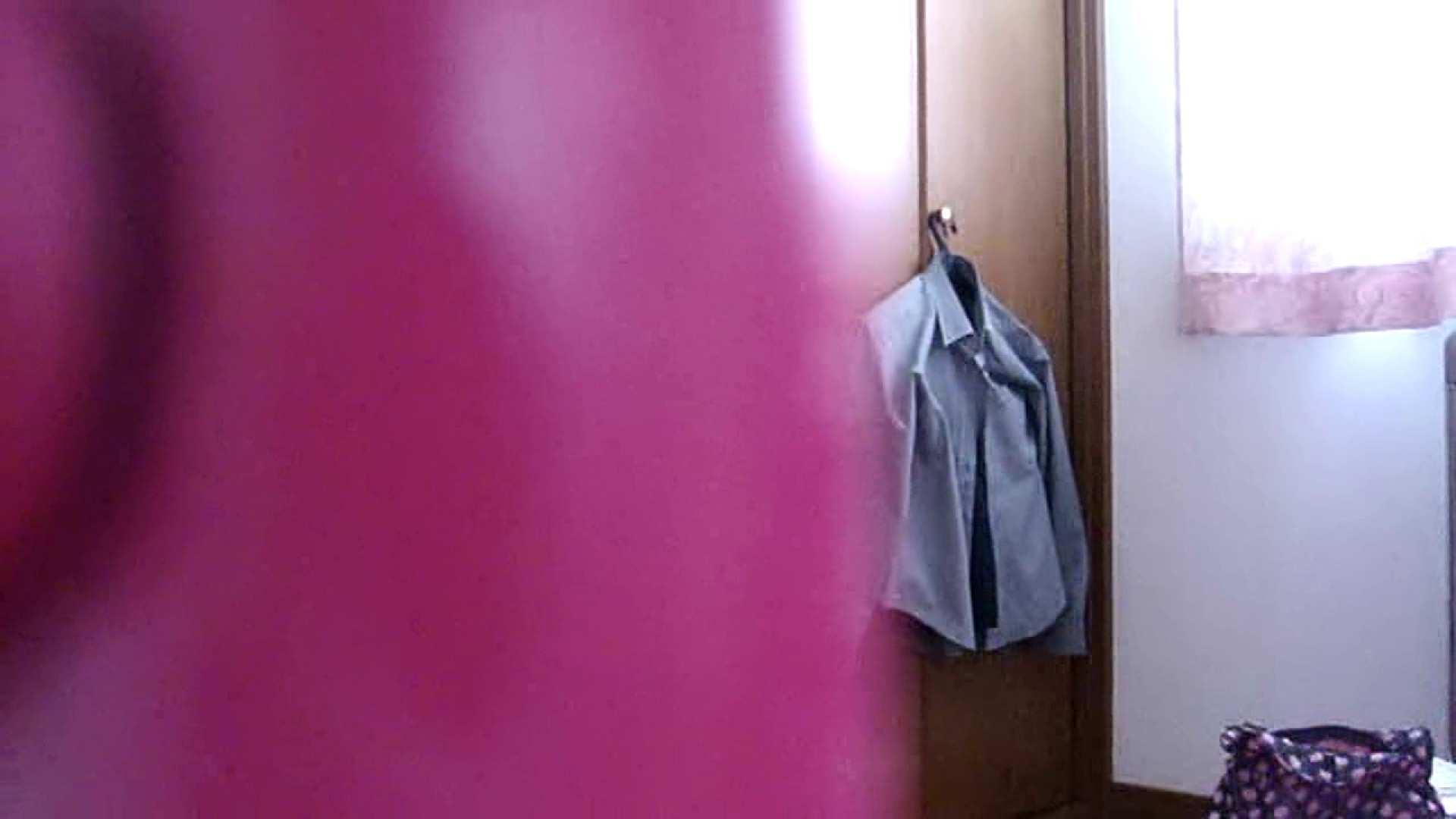 Vol.01 葵のいつもと変わらぬ朝の日常をご覧ください。 巨乳編  110PIX 60