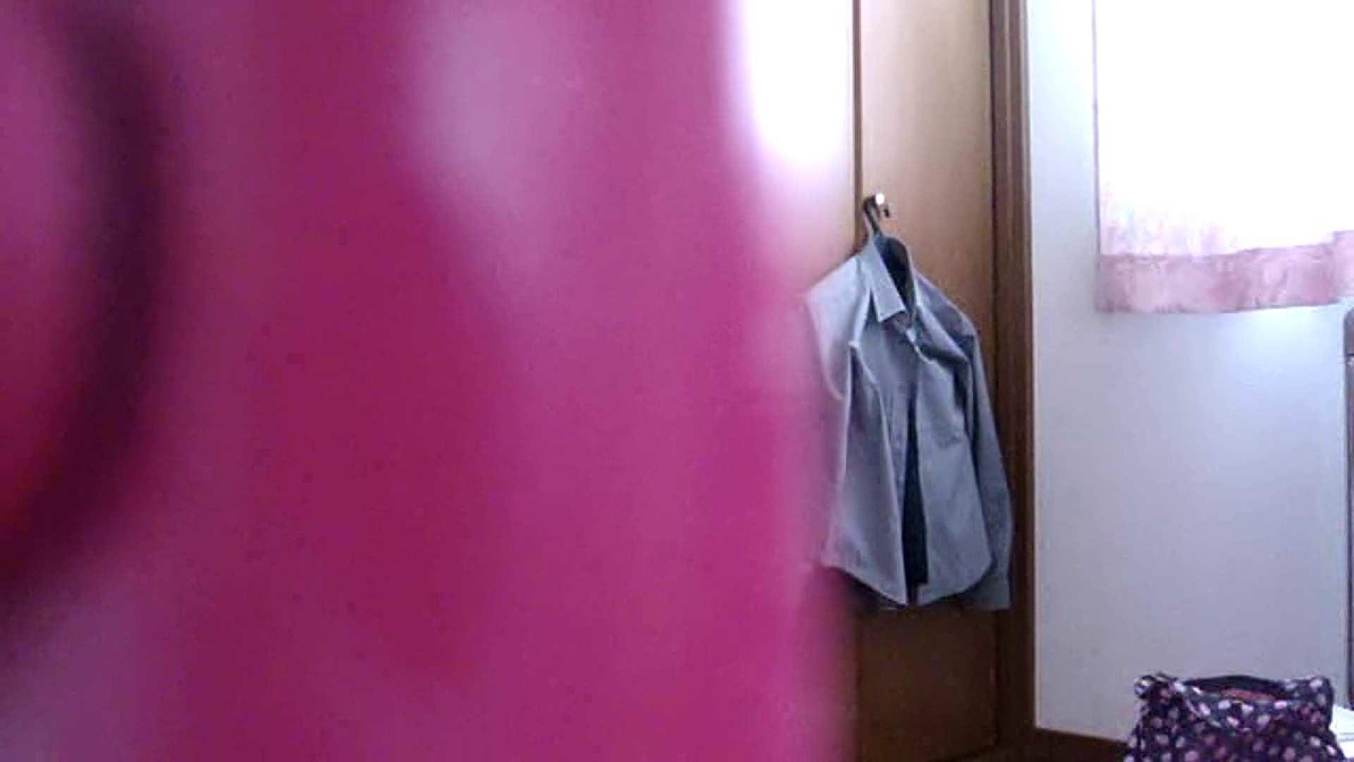 Vol.01 葵のいつもと変わらぬ朝の日常をご覧ください。 巨乳編 | 0  110PIX 63