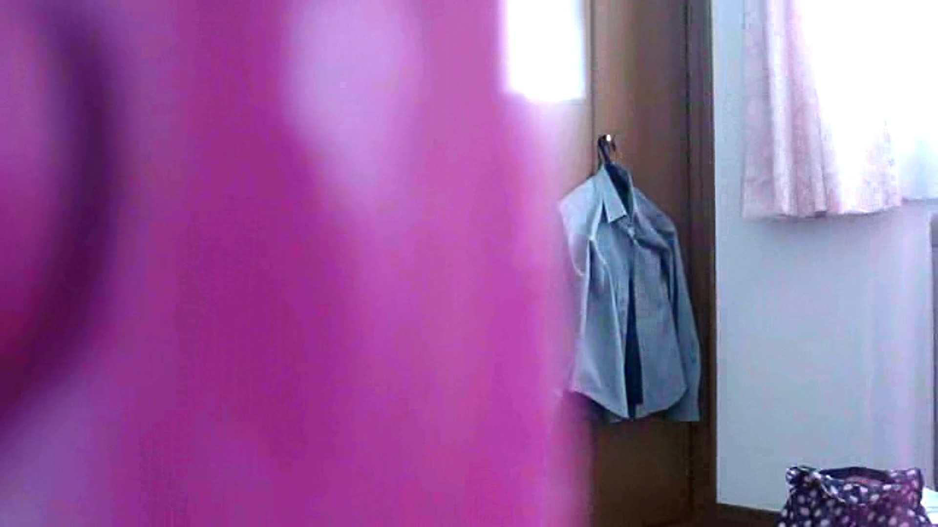 Vol.01 葵のいつもと変わらぬ朝の日常をご覧ください。 巨乳編 | 0  110PIX 67