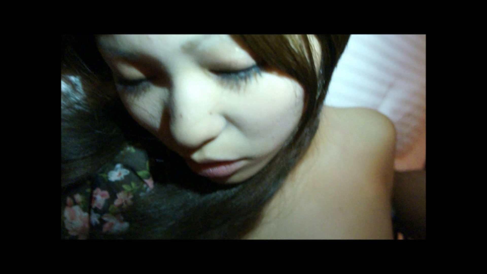 Vol.16 失恋を引きずる葵 巨乳編  104PIX 76