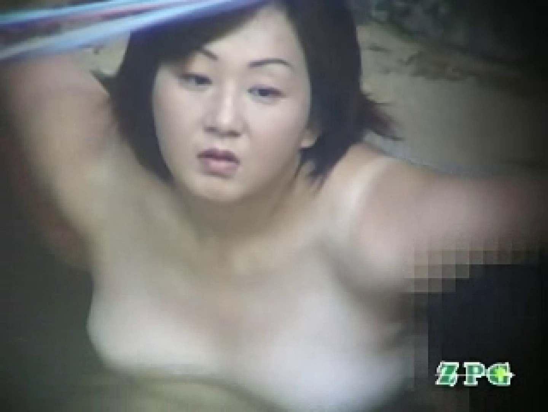 温泉望遠盗撮 美熟女編voi.7 お姉さんのエロ動画 盗撮動画紹介 92PIX 7