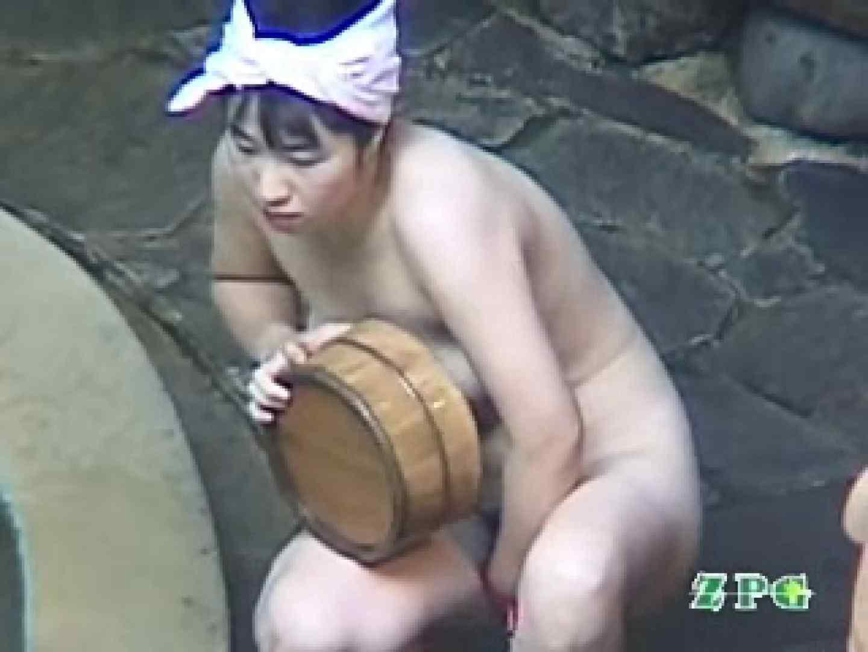 温泉望遠盗撮 美熟女編voi.7 マンコエロすぎ 性交動画流出 92PIX 48