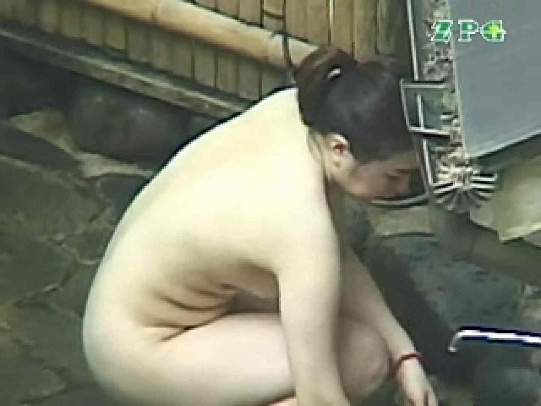 温泉望遠盗撮 美熟女編voi.7 入浴 | 熟女のエロ動画  92PIX 55