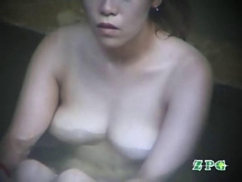 温泉望遠盗撮 美熟女編voi.8 人妻フェチへ  82PIX 7