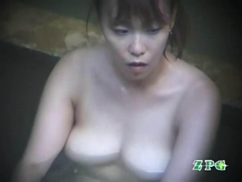 温泉望遠盗撮 美熟女編voi.8 人妻フェチへ | 盗撮シリーズ  82PIX 8