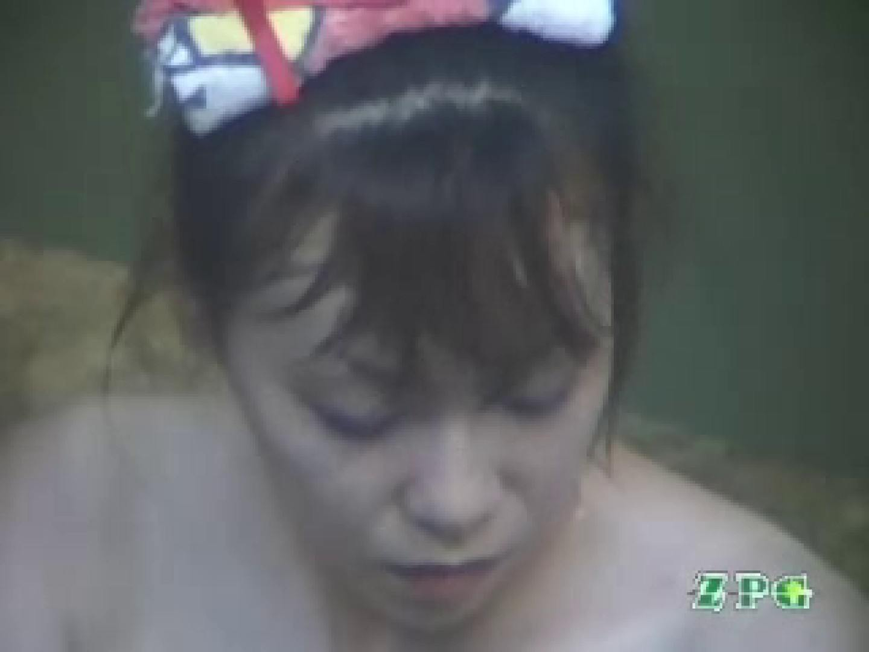 温泉望遠盗撮 美熟女編voi.8 お姉さんのエロ動画 えろ無修正画像 82PIX 10