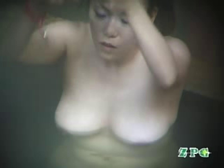 温泉望遠盗撮 美熟女編voi.8 望遠映像 スケベ動画紹介 82PIX 13