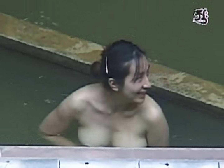 温泉望遠盗撮 美熟女編voi.8 熟女のエロ動画 エロ画像 82PIX 68