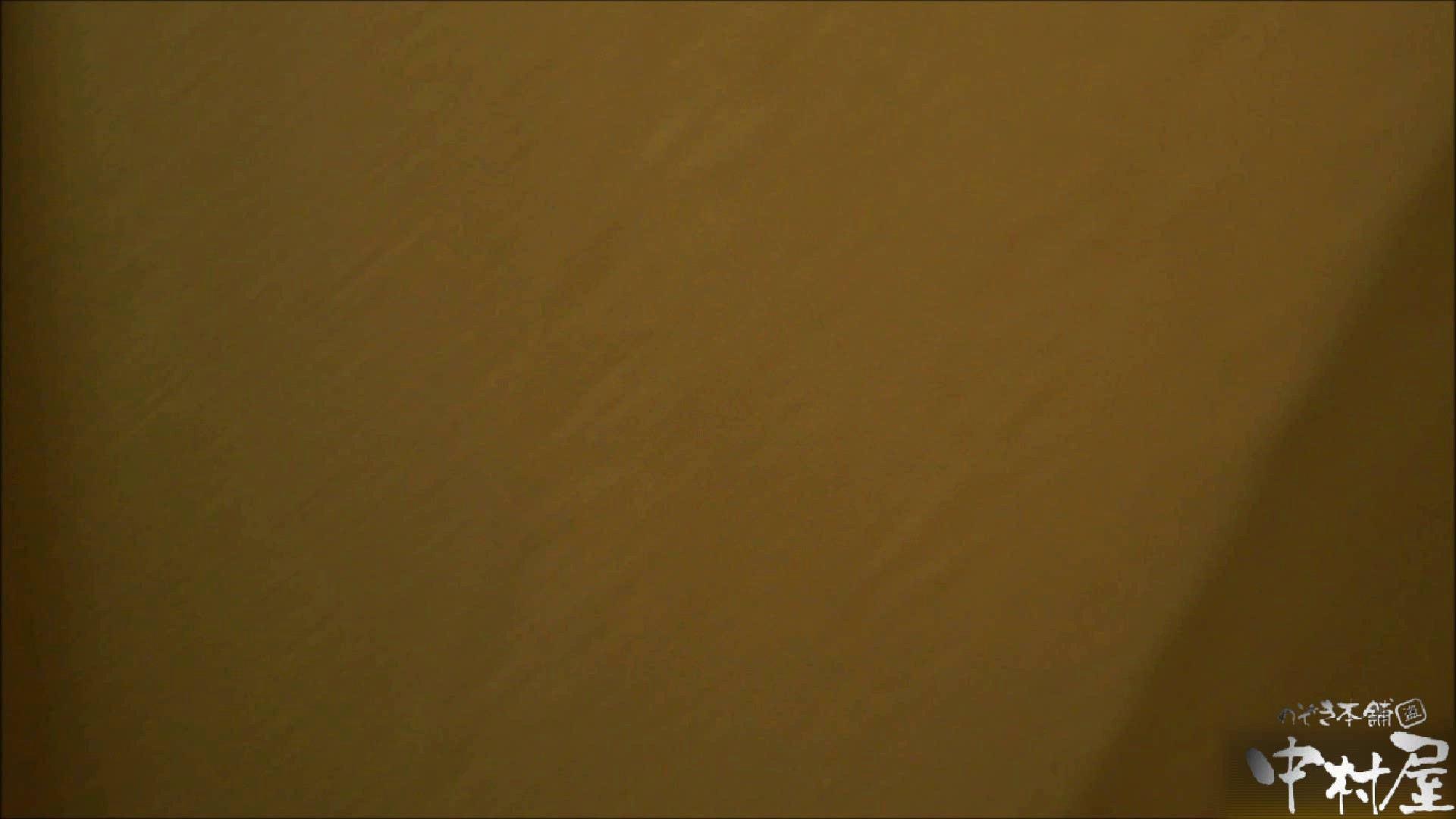 二人とも育てた甲斐がありました…vol.39【援助】鏡越しの朋葉を見ながら・・・中編 おまんこ見放題 | 盗撮シリーズ  99PIX 63