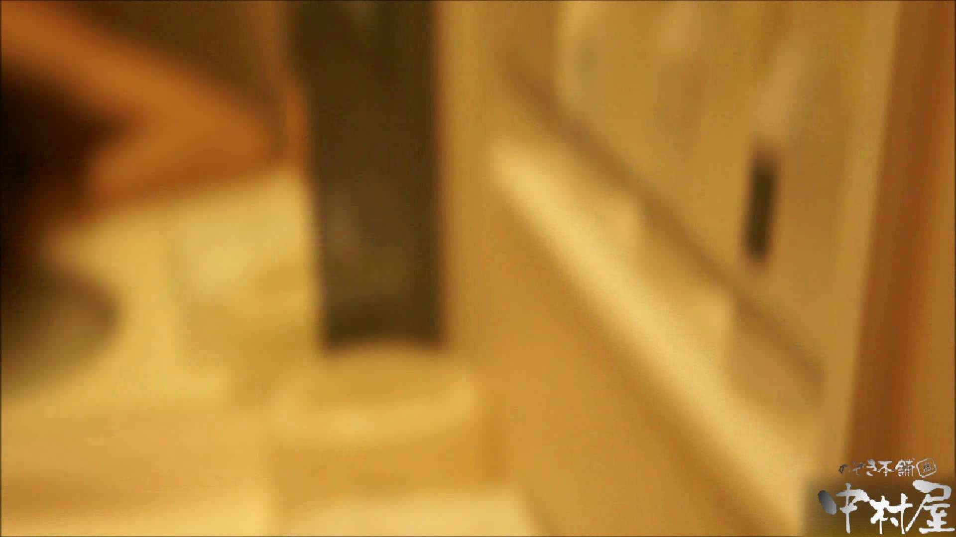 二人とも育てた甲斐がありました…vol.39【援助】鏡越しの朋葉を見ながら・・・中編 おまんこ見放題 | 盗撮シリーズ  99PIX 85