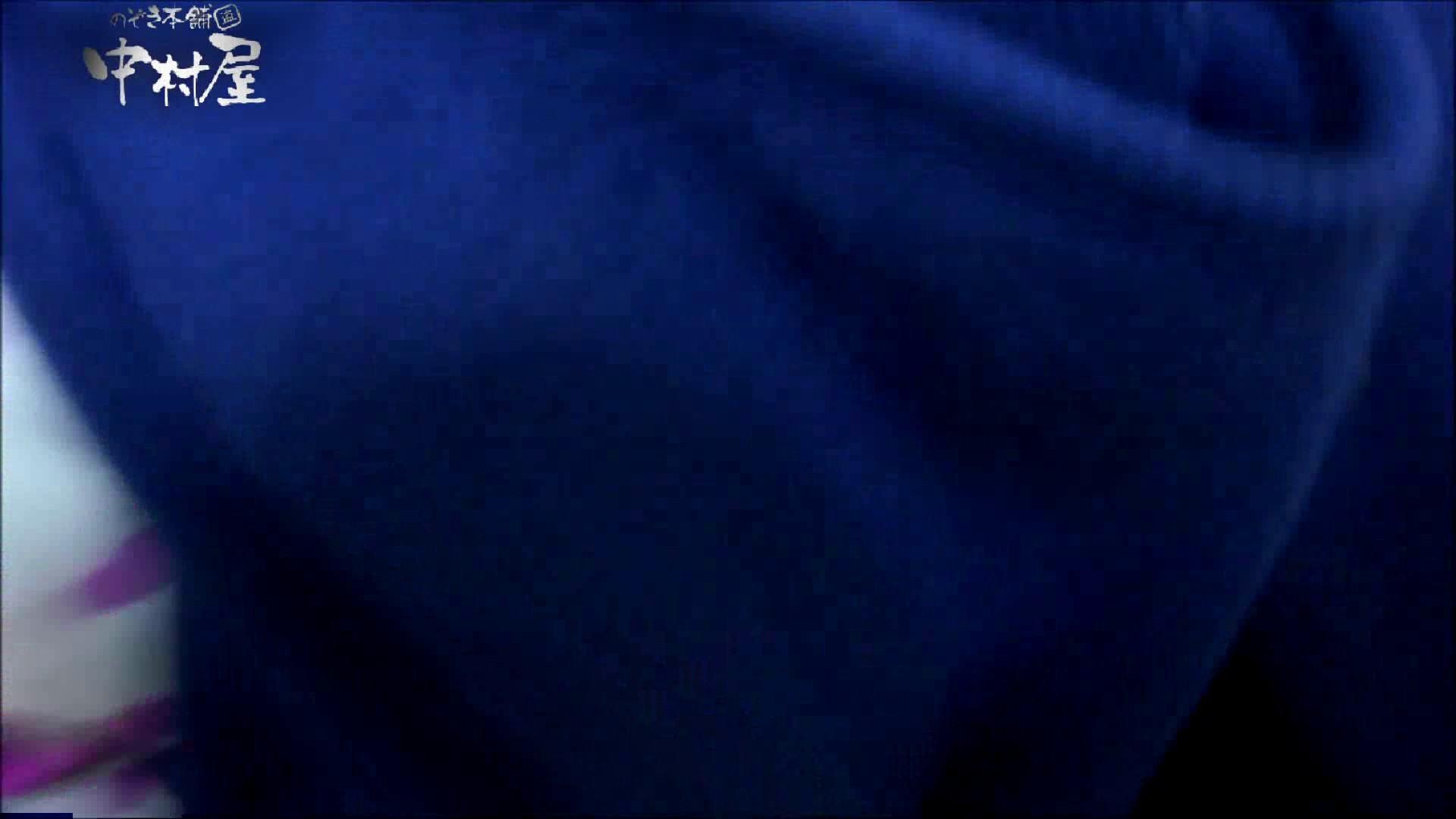 二人とも育てた甲斐がありました…vol.76【小春】レイカが目民る横で、、、親友の小春ちゃんをちょめちょめして。 おまんこ見放題 | 盗撮シリーズ  108PIX 91