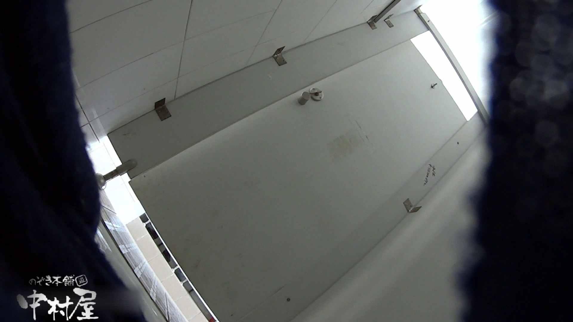 うんこがとても綺麗に出ています!有名大学休憩時間の洗面所事情05 盗撮シリーズ オマンコ無修正動画無料 82PIX 2