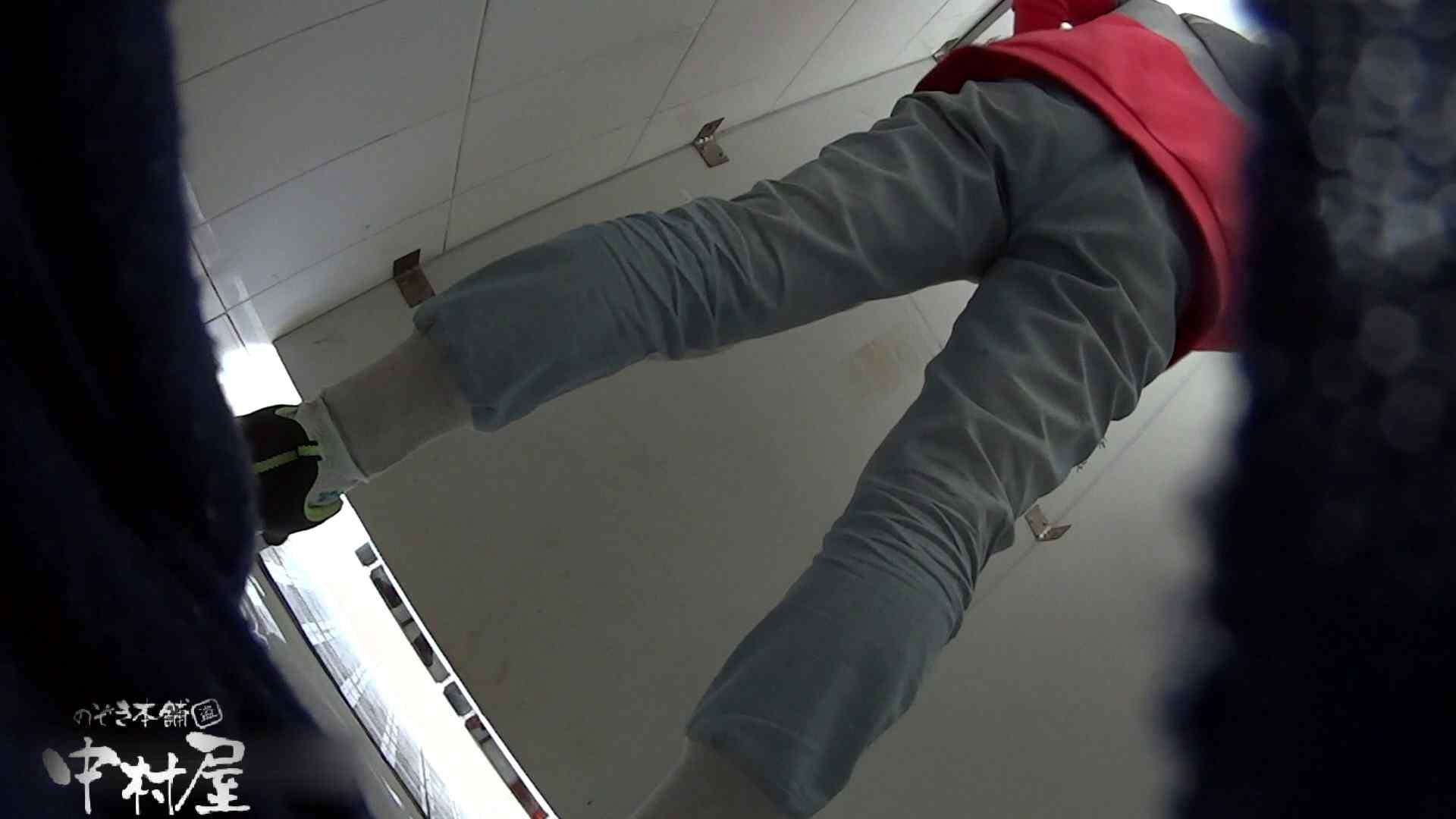 うんこがとても綺麗に出ています!有名大学休憩時間の洗面所事情05 盗撮シリーズ オマンコ無修正動画無料 82PIX 22