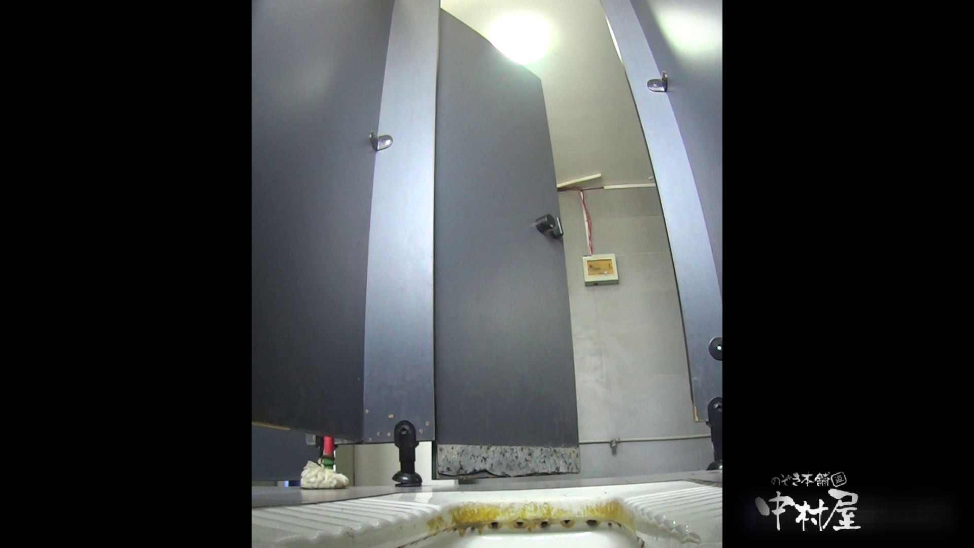 高画質で見る美女達の洗面所 大学休憩時間の洗面所事情14 乙女のエロ動画 | お姉さんのエロ動画  107PIX 1