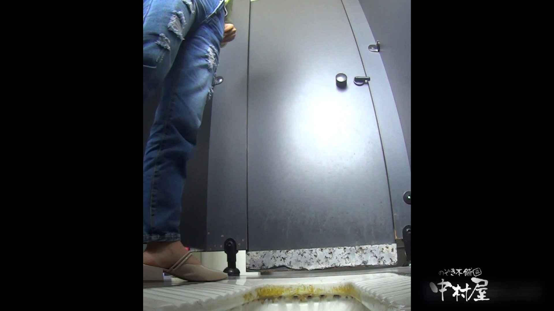 高画質で見る美女達の洗面所 大学休憩時間の洗面所事情14 乙女のエロ動画  107PIX 24