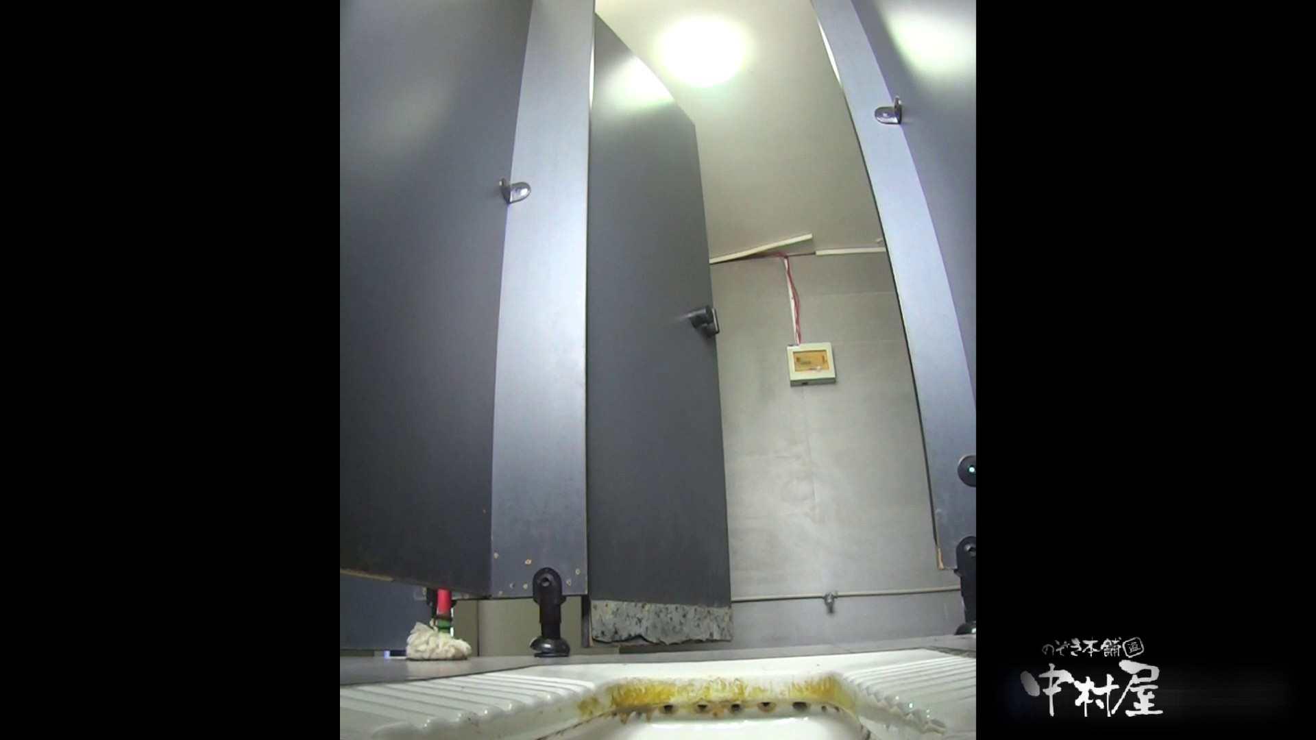 高画質で見る美女達の洗面所 大学休憩時間の洗面所事情14 乙女のエロ動画  107PIX 42