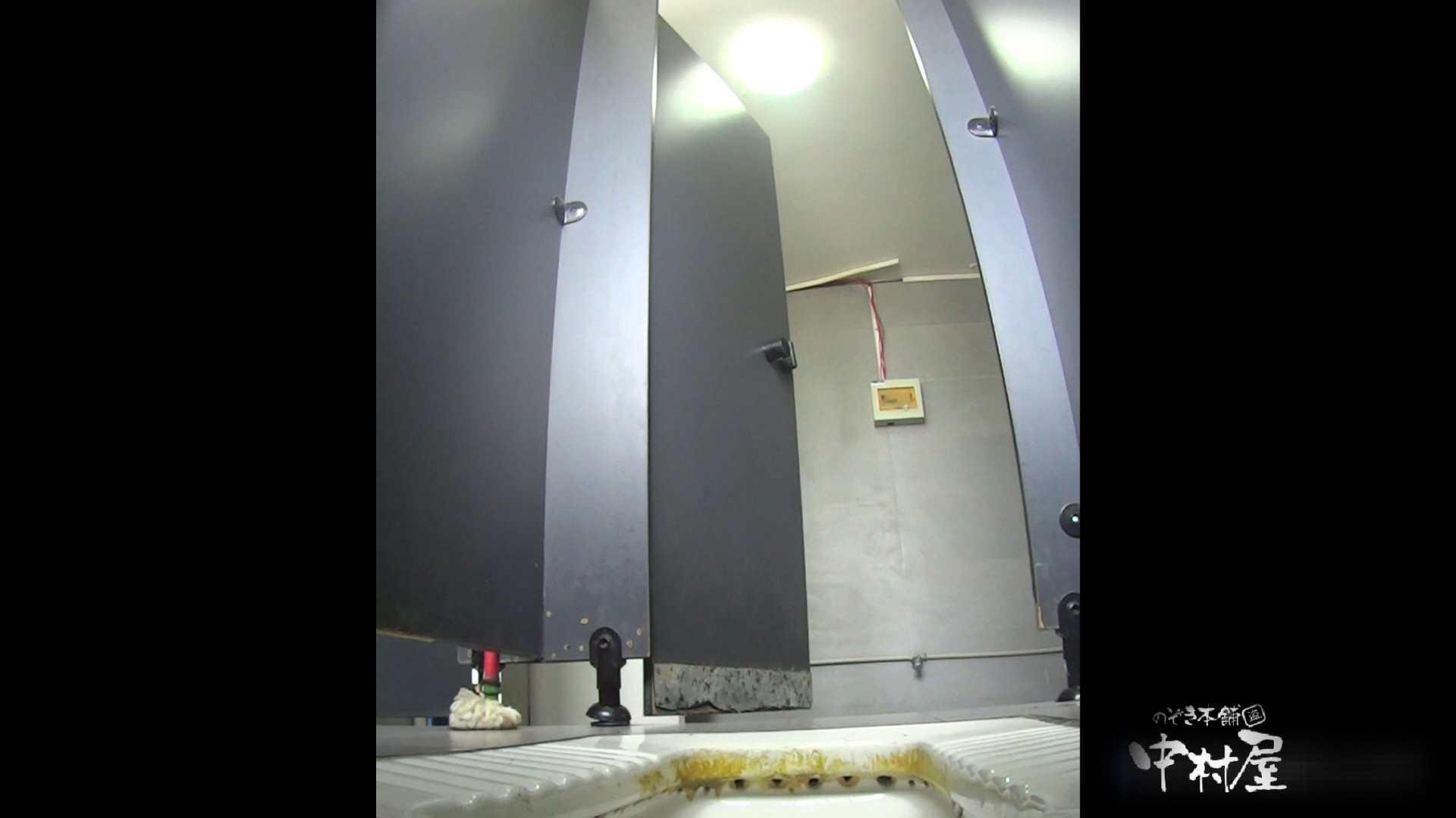 高画質で見る美女達の洗面所 大学休憩時間の洗面所事情14 乙女のエロ動画 | お姉さんのエロ動画  107PIX 49