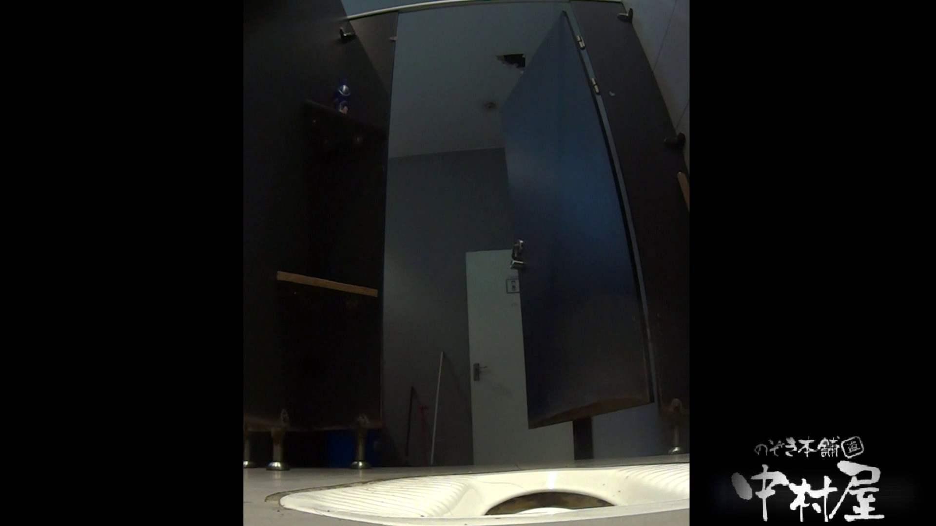 大学休憩時間の洗面所事情21 お姉さんのエロ動画 盗み撮り動画 108PIX 51