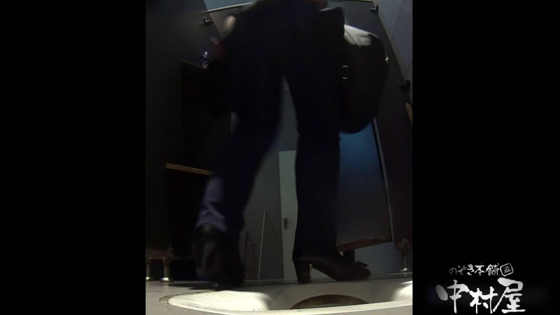 大学休憩時間の洗面所事情22 洗面所編 | お姉さんのエロ動画  93PIX 21