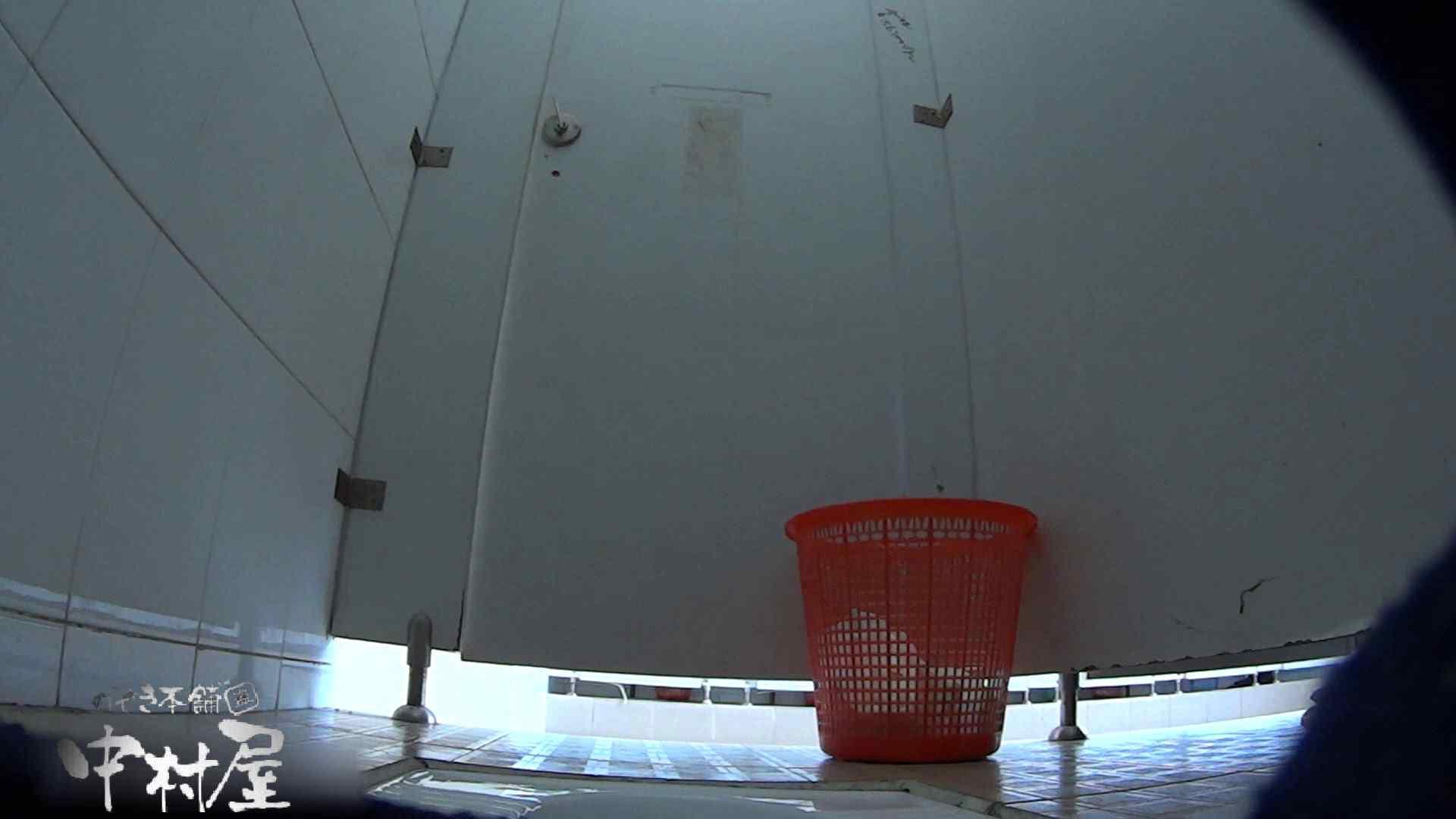 アジアンビューティー達の聖水 大学休憩時間の洗面所事情24 美女まとめ   盗撮シリーズ  76PIX 1