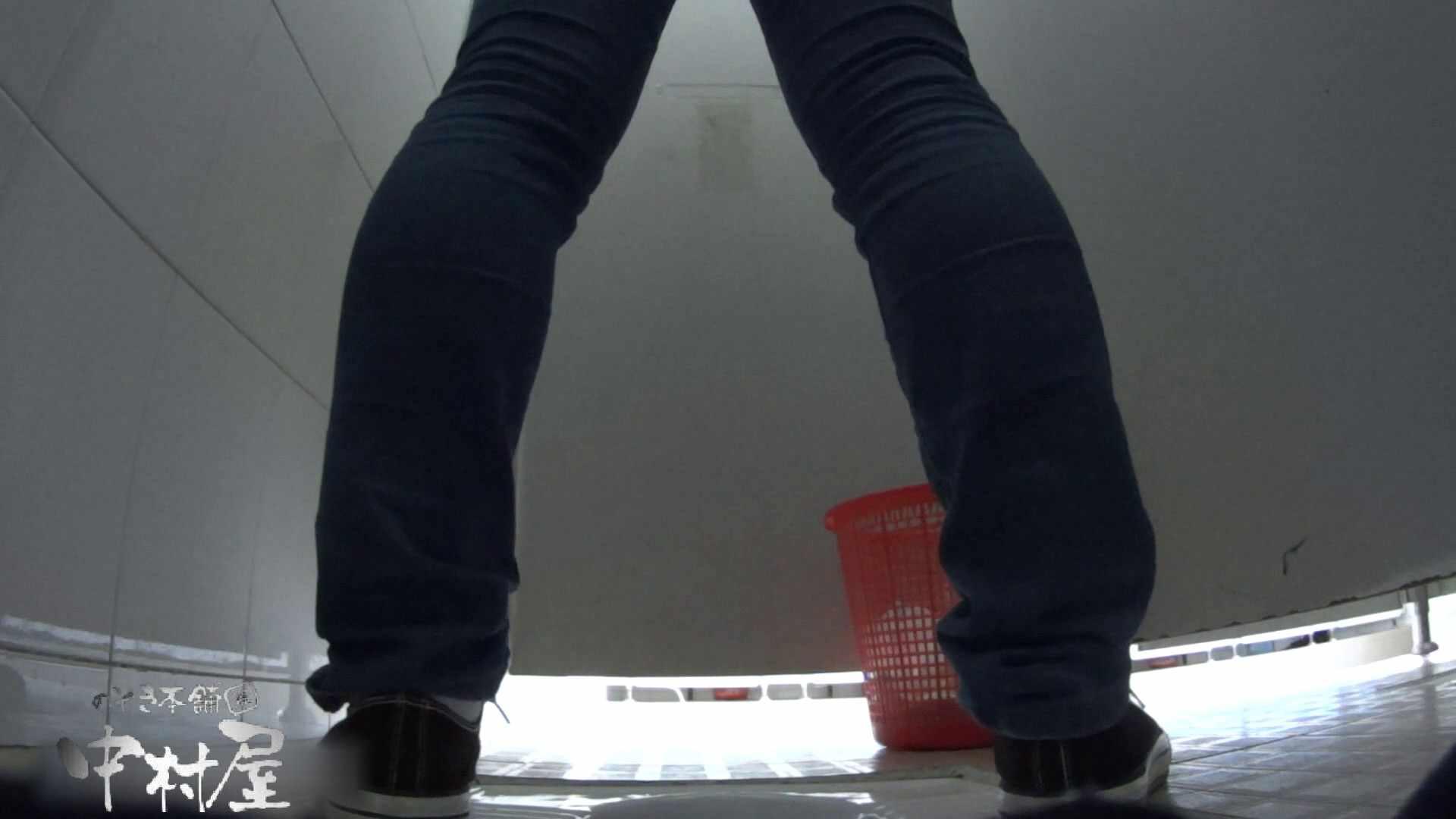 アジアンビューティー達の聖水 大学休憩時間の洗面所事情24 美女まとめ   盗撮シリーズ  76PIX 13