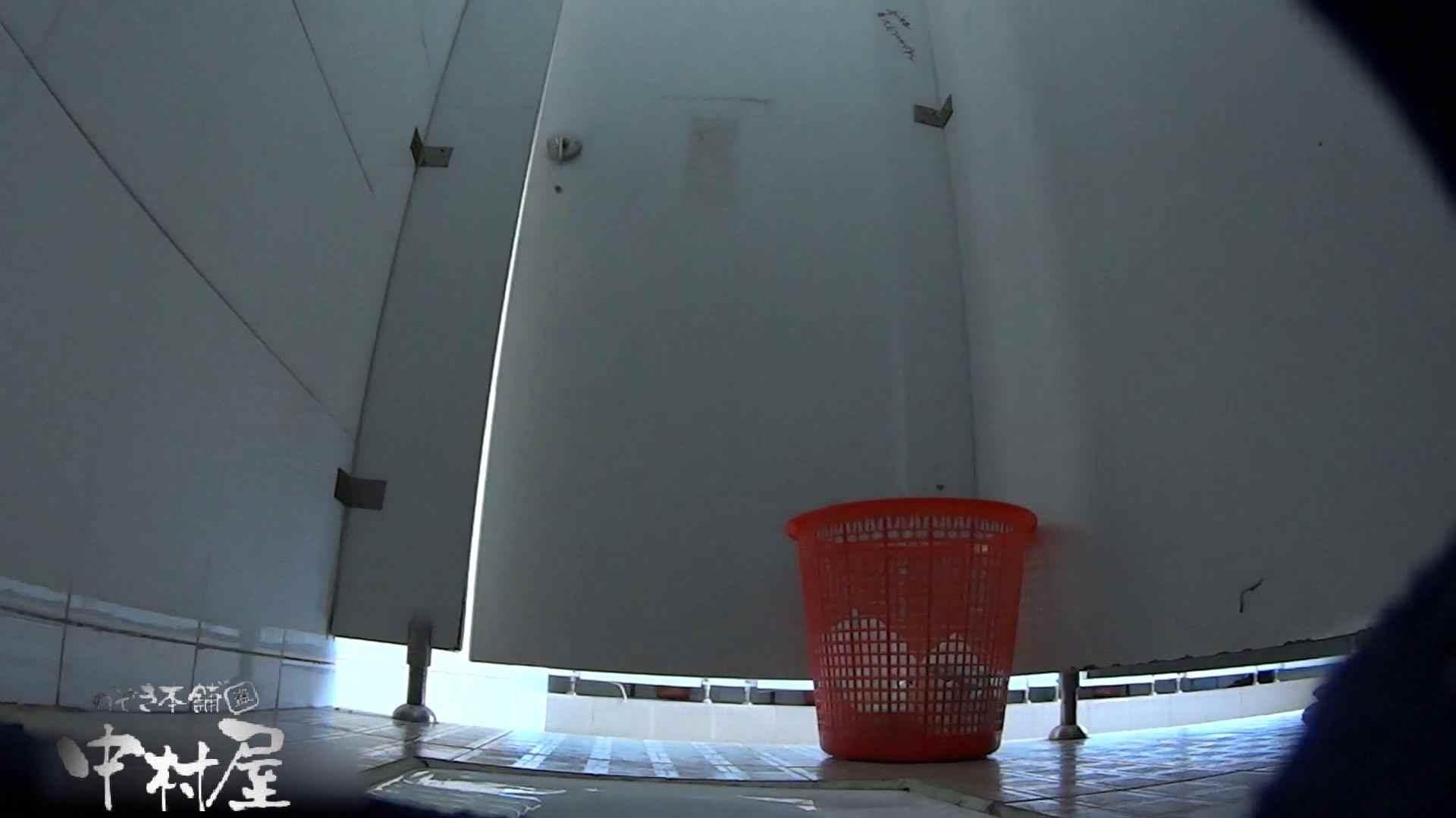 アジアンビューティー達の聖水 大学休憩時間の洗面所事情24 美女まとめ  76PIX 28